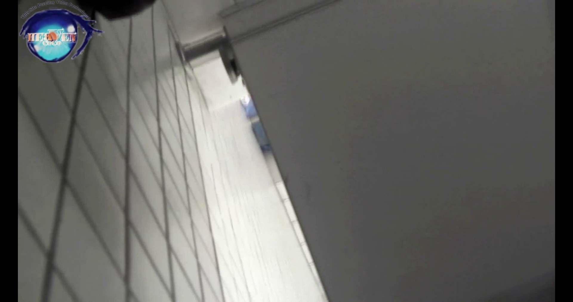 お銀さんの洗面所突入レポート!!vol.76 これぞ和尻!!どアップ!!前編 洗面所 | OLセックス  109画像 27