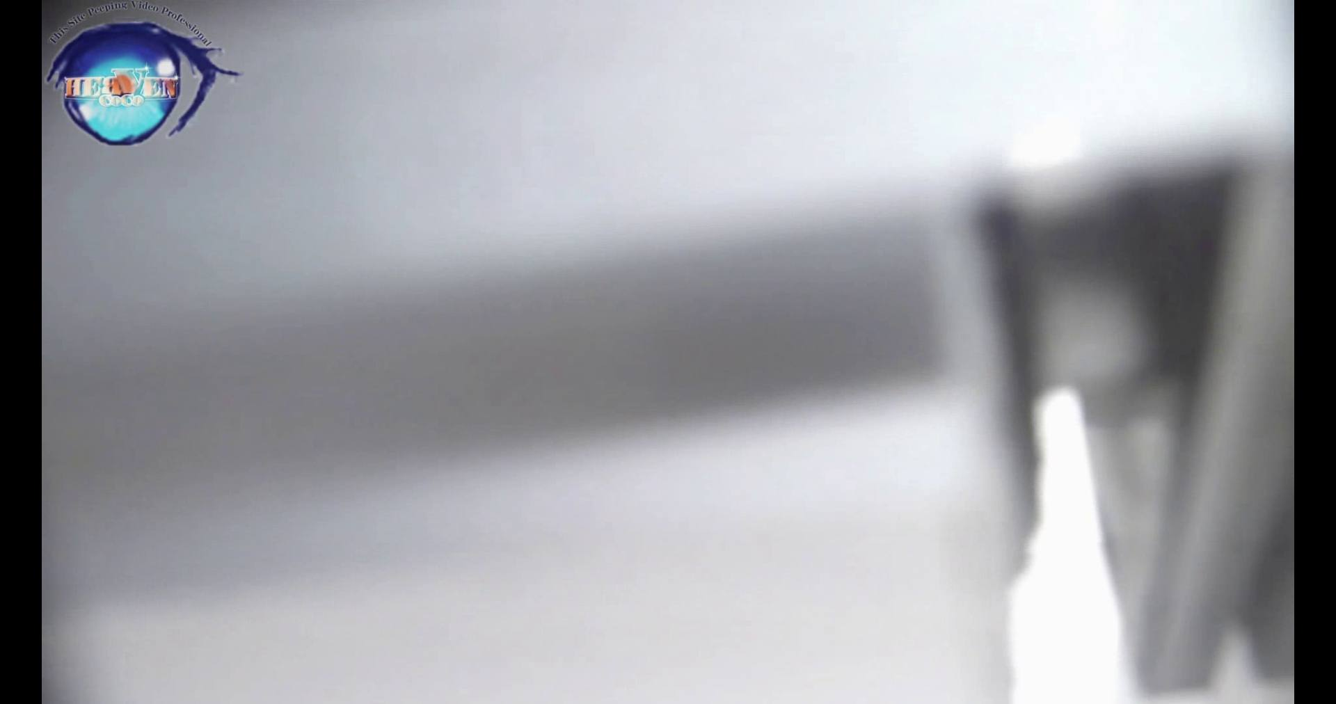 お銀さんの洗面所突入レポート!!vol.76 これぞ和尻!!どアップ!!前編 洗面所  109画像 40