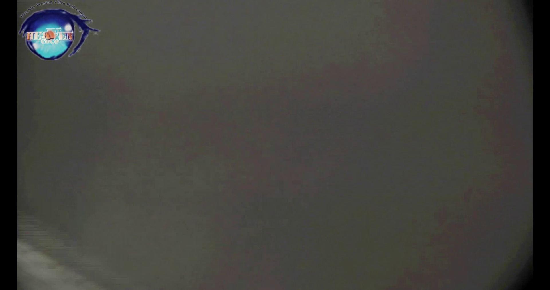 お銀さんの洗面所突入レポート!!vol.76 これぞ和尻!!どアップ!!前編 洗面所  109画像 50