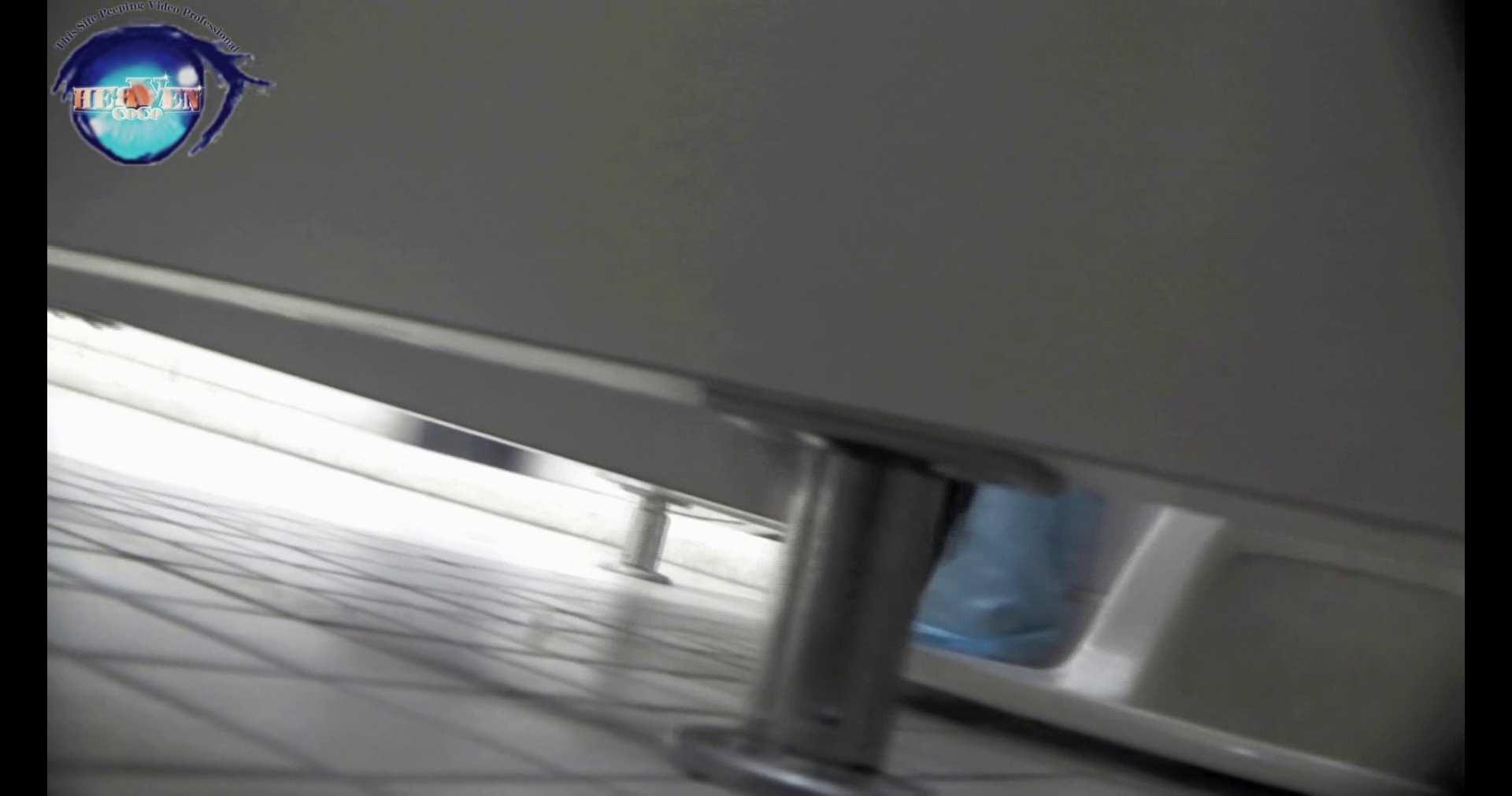 お銀さんの洗面所突入レポート!!vol.76 これぞ和尻!!どアップ!!前編 洗面所  109画像 54