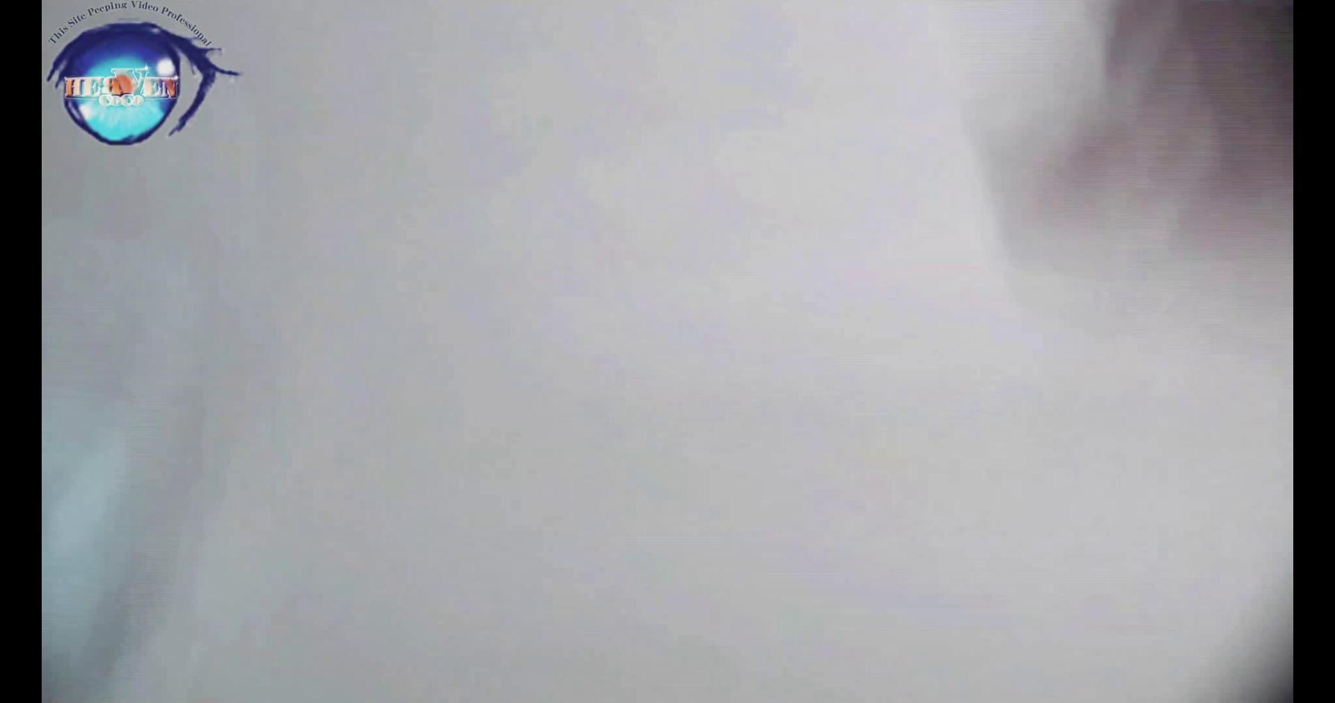 お銀さんの洗面所突入レポート!!vol.76 これぞ和尻!!どアップ!!前編 洗面所 | OLセックス  109画像 79