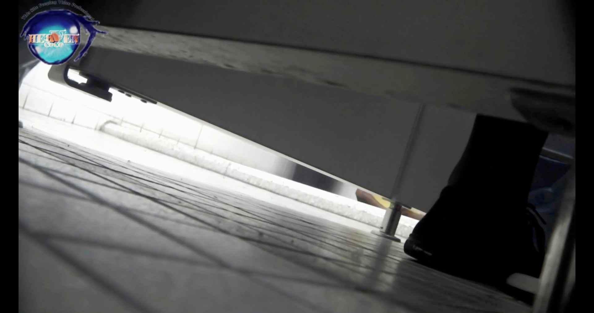 お銀さんの洗面所突入レポート!!vol.76 これぞ和尻!!どアップ!!前編 洗面所 | OLセックス  109画像 91