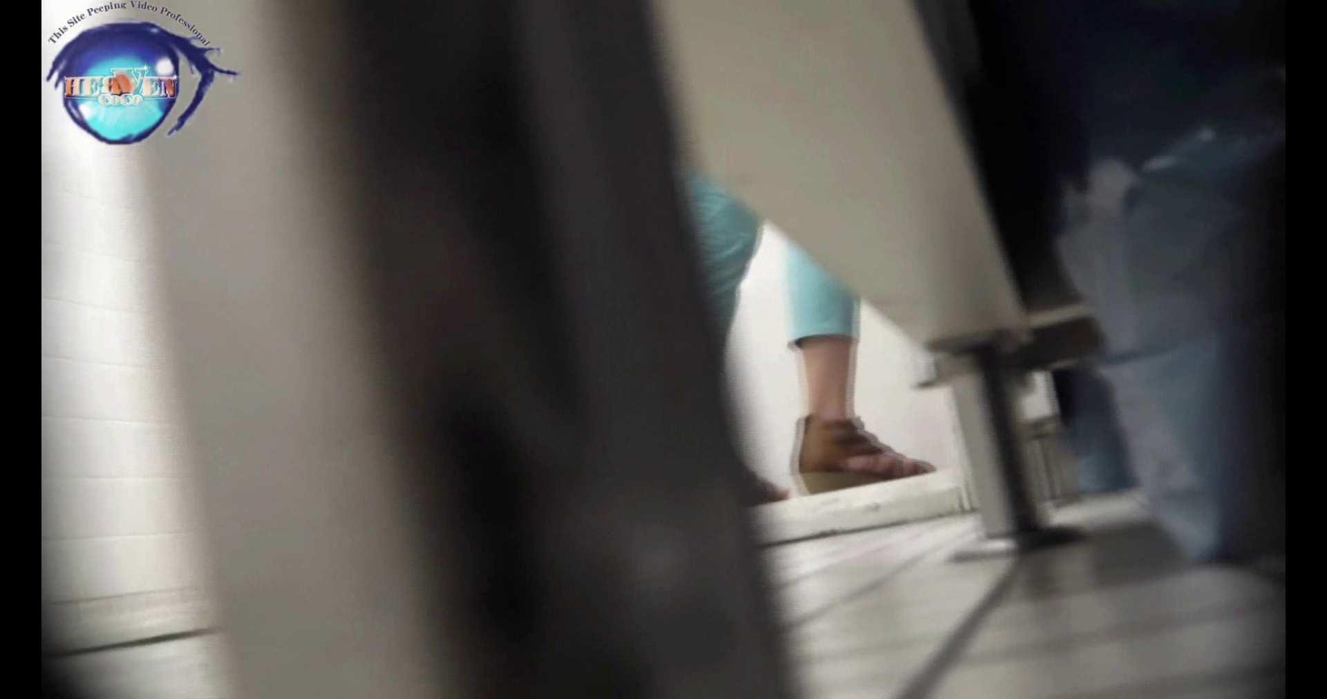 お銀さんの洗面所突入レポート!!vol.77 純国内、突き出し角度は規格外 前編 OLセックス | 洗面所  84画像 23