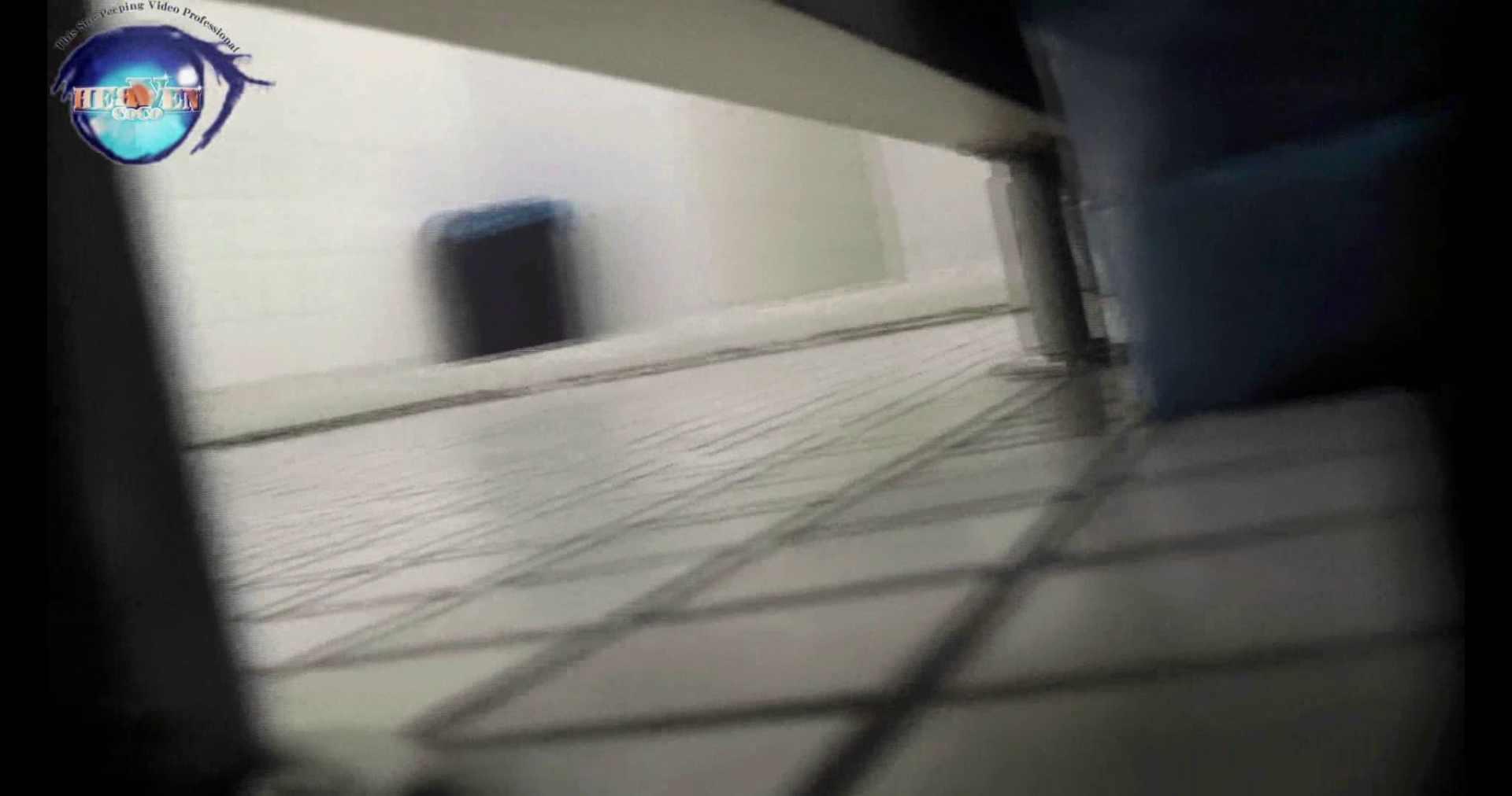 お銀さんの洗面所突入レポート!!vol.77 純国内、突き出し角度は規格外 前編 OLセックス | 洗面所  84画像 69