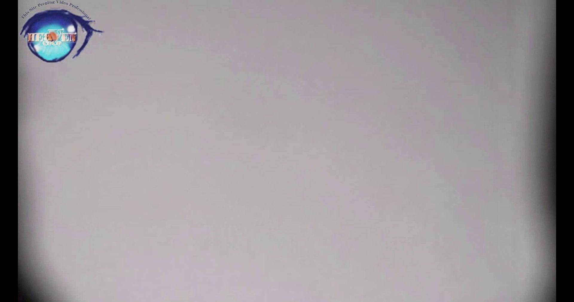 お銀さんの洗面所突入レポート!!vol.77 純国内、突き出し角度は規格外 前編 OLセックス  84画像 70