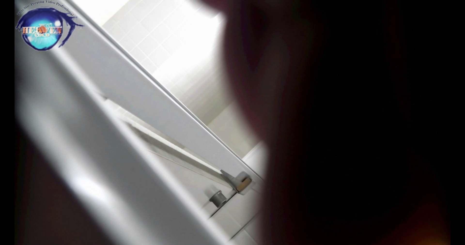 お銀さんの洗面所突入レポート!!vol.77 純国内、突き出し角度は規格外 前編 OLセックス  84画像 72