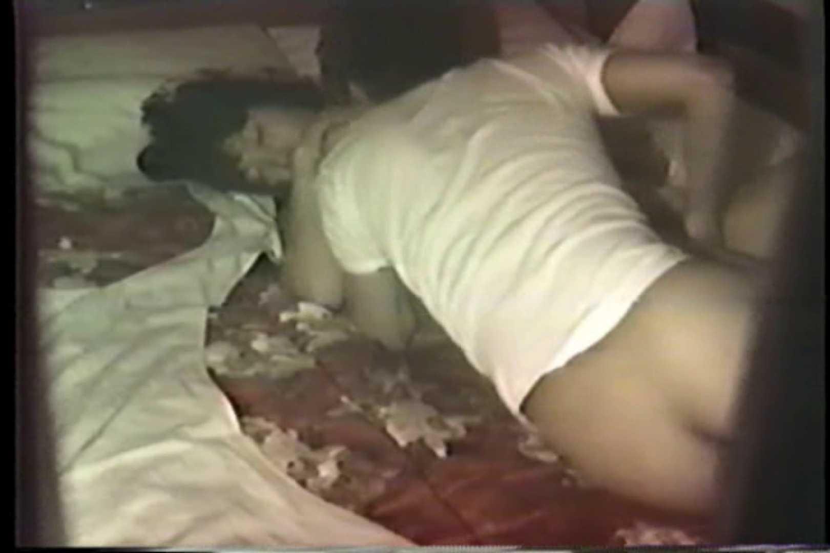 実録!ラブホテル~消し忘れ注意!昭和の色編~ vol.11 SEX セックス画像 69画像 12