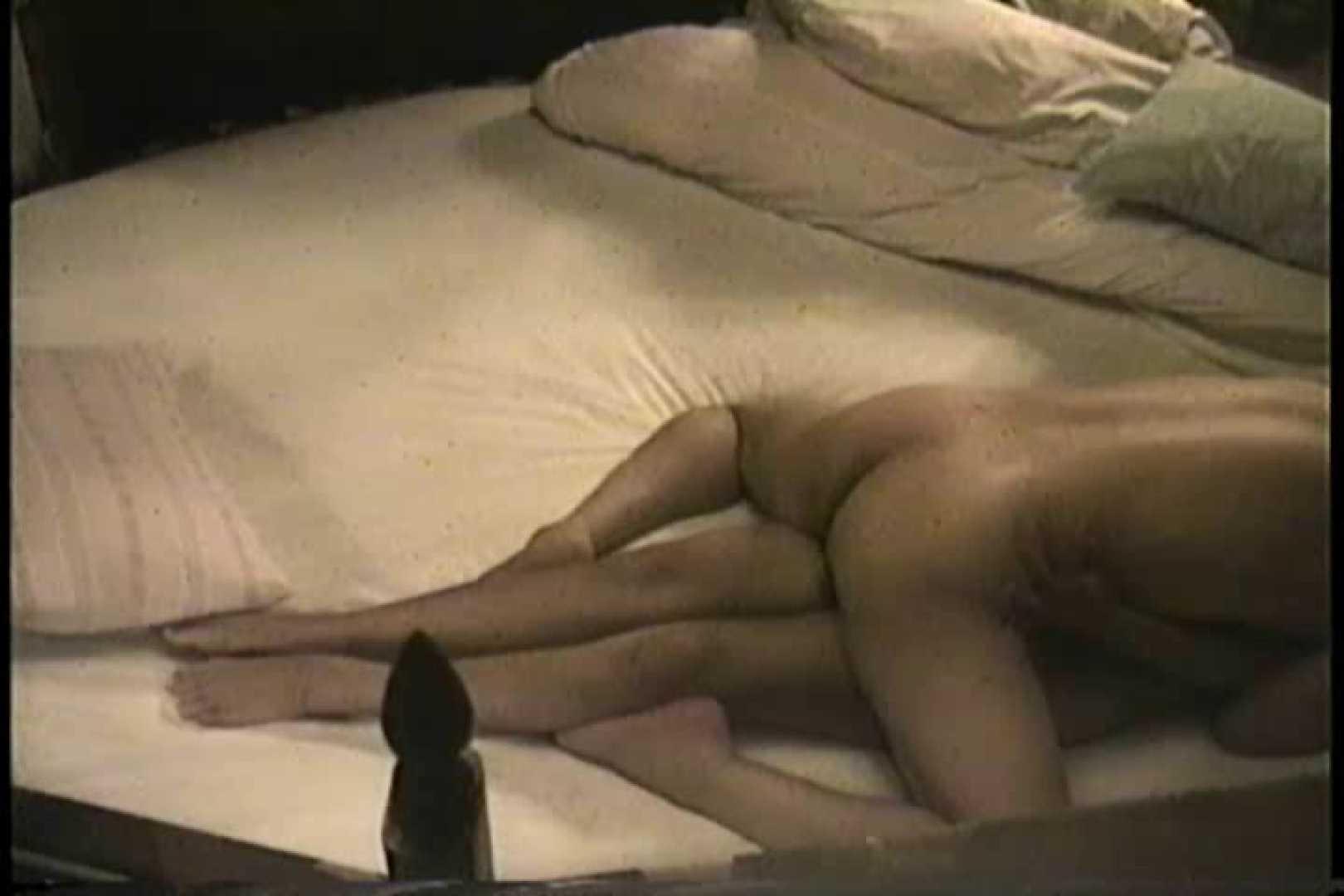 実録!ラブホテル~消し忘れ注意!昭和の色編~ vol.11 ホテル  69画像 40