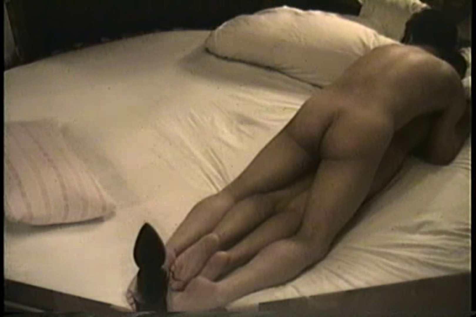 実録!ラブホテル~消し忘れ注意!昭和の色編~ vol.11 OLセックス 盗み撮りAV無料動画キャプチャ 69画像 50