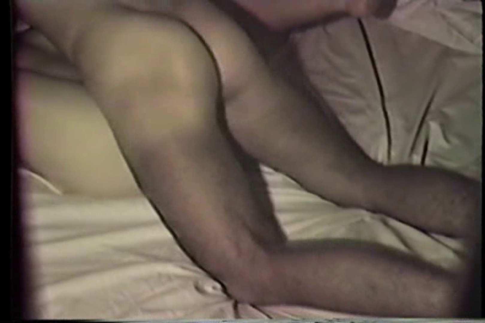 実録!ラブホテル~消し忘れ注意!昭和の色編~ vol.24 ホテル 盗み撮りAV無料動画キャプチャ 71画像 18