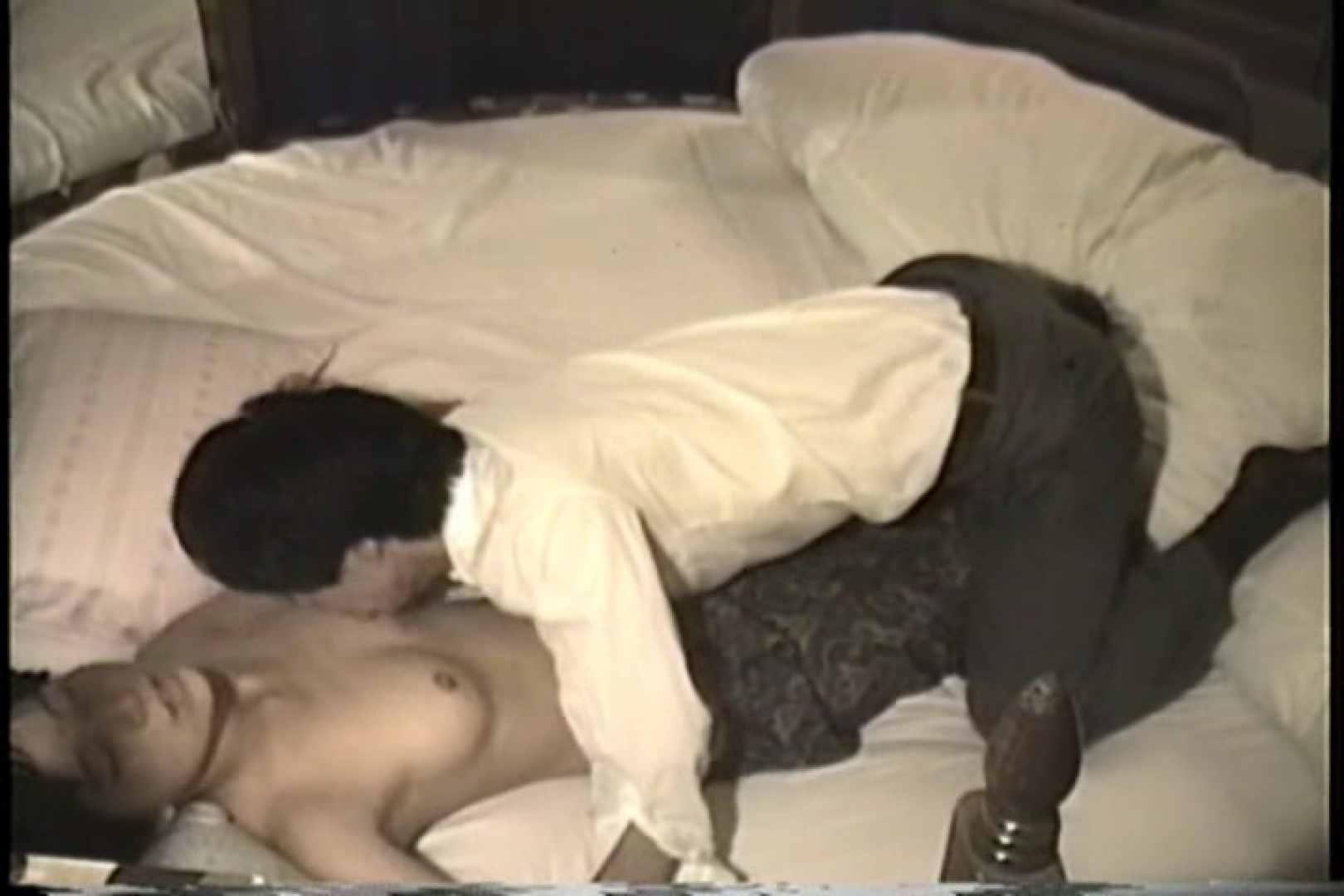 実録!ラブホテル~消し忘れ注意!昭和の色編~ vol.24 SEX  71画像 25