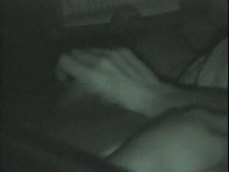 バットマンさんから独占入手!!無修正カーセックスvol.12 盗撮 のぞき動画画像 63画像 26