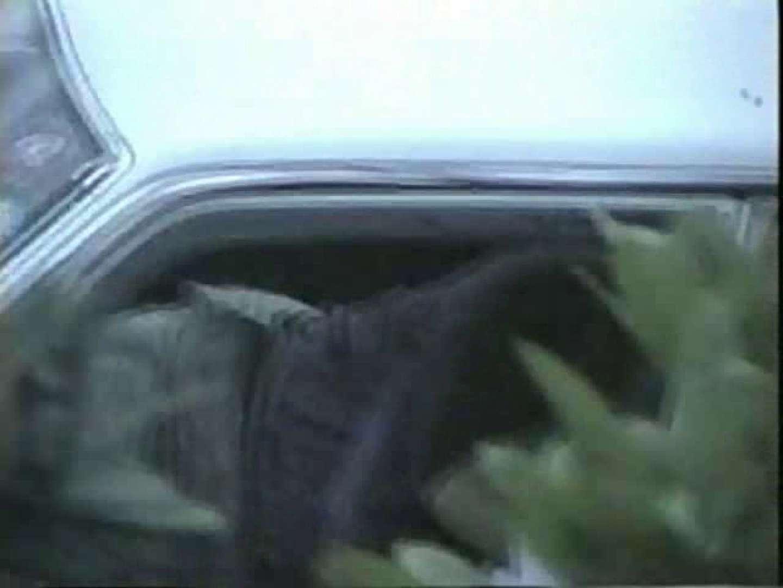 バットマンさんから独占入手!!無修正カーセックスvol.12 盗撮 のぞき動画画像 63画像 46