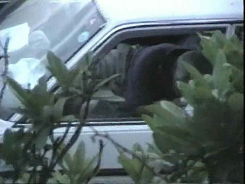 バットマンさんから独占入手!!無修正カーセックスvol.12 盗撮 のぞき動画画像 63画像 58
