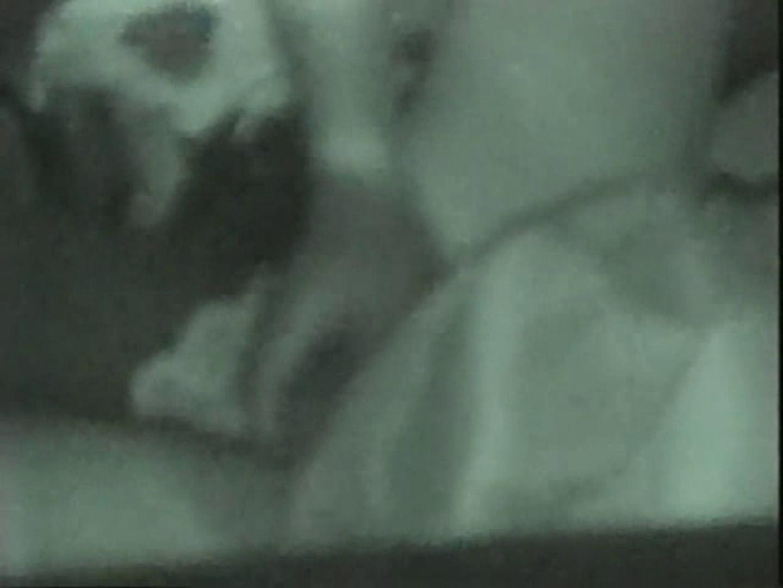バットマンさんから独占入手!!無修正カーセックスvol.15 セックス エロ画像 95画像 73