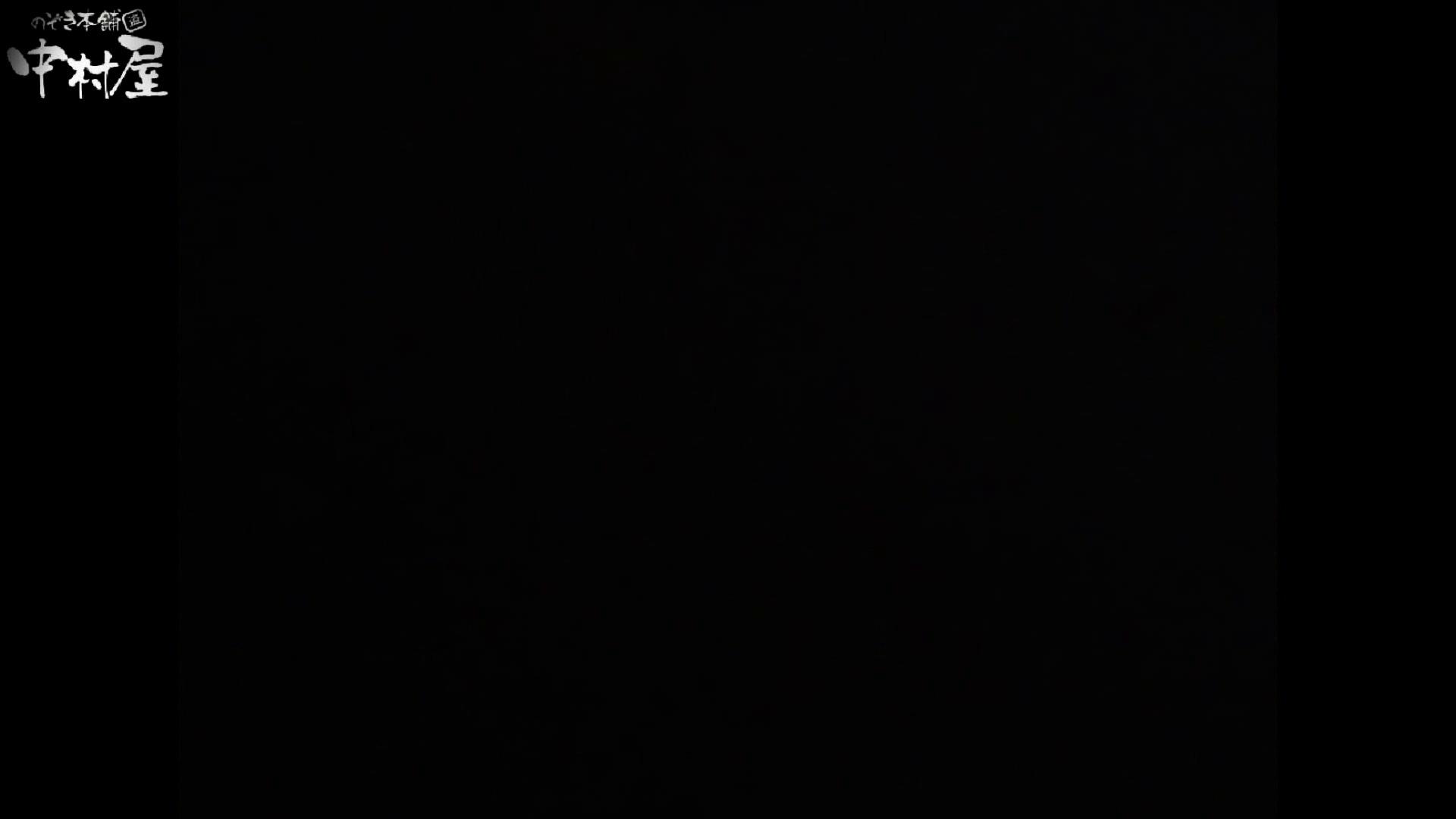 李さんの盗撮日記 Vol.13 和式 覗きワレメ動画紹介 109画像 54