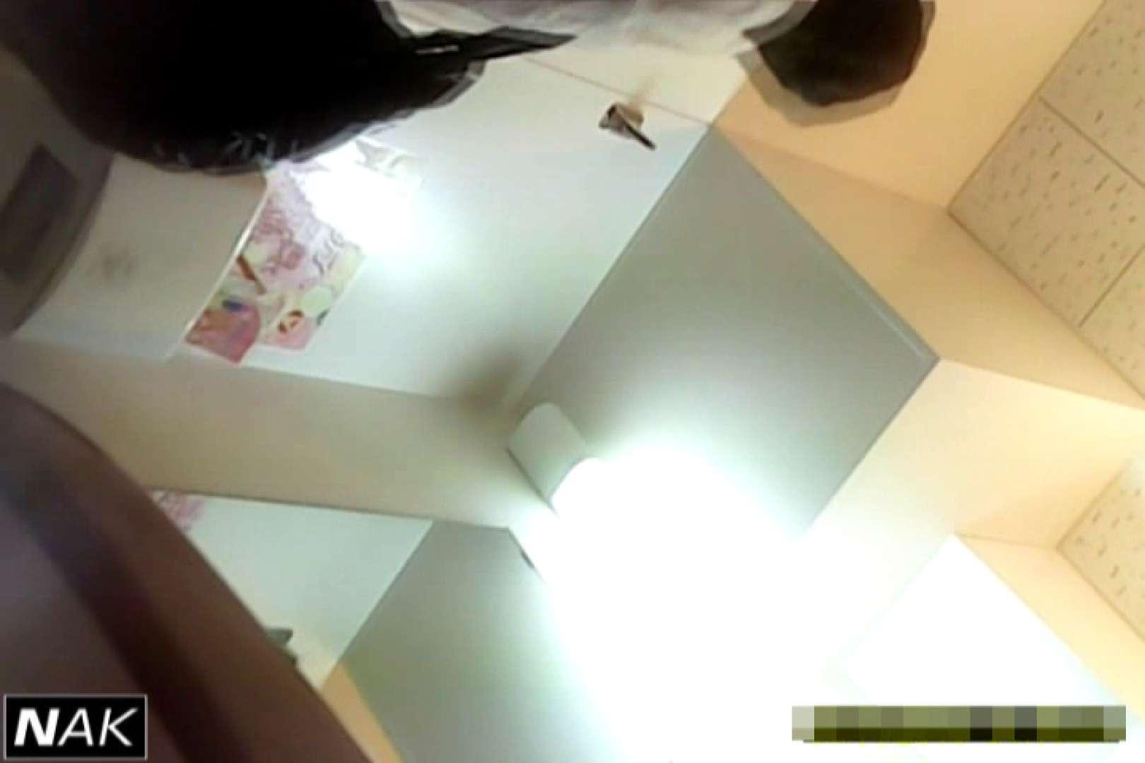 VIP史上初!脅威の3点かわや! vol.01 肛門 盗撮われめAV動画紹介 92画像 71
