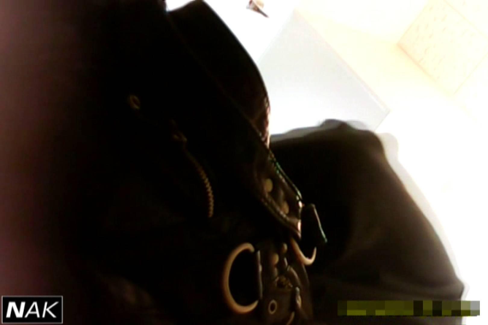 VIP史上初!脅威の3点かわや! vol.07 盗撮 エロ画像 68画像 32