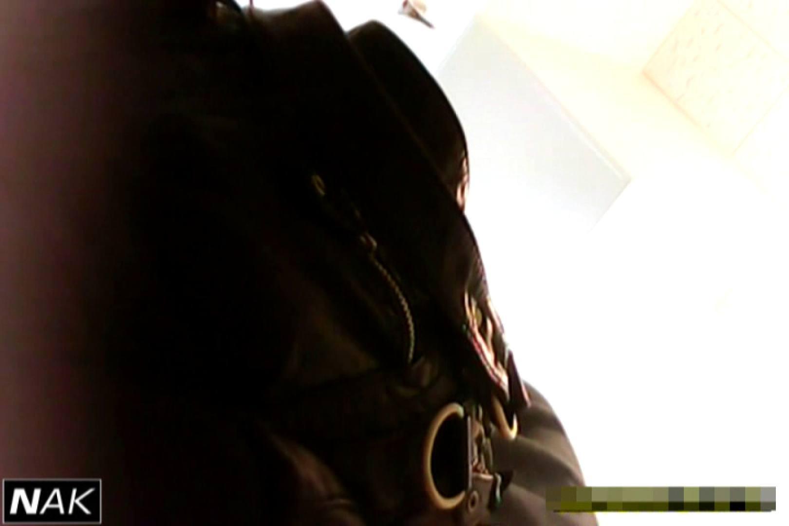 VIP史上初!脅威の3点かわや! vol.07 無修正オマンコ オメコ無修正動画無料 68画像 33