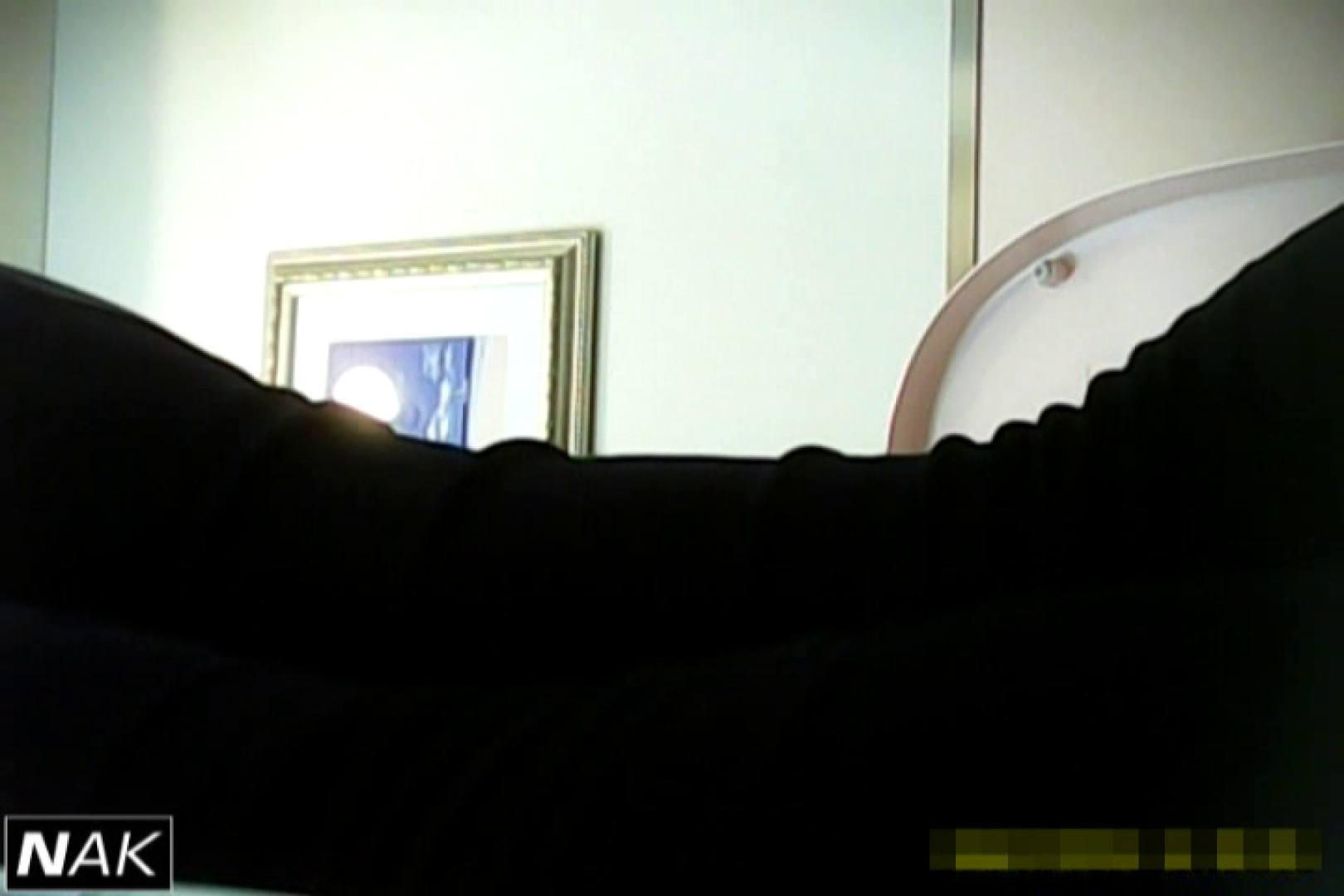 VIP史上初!脅威の3点かわや! vol.08 マンコ無修正 盗み撮りオマンコ動画キャプチャ 82画像 21