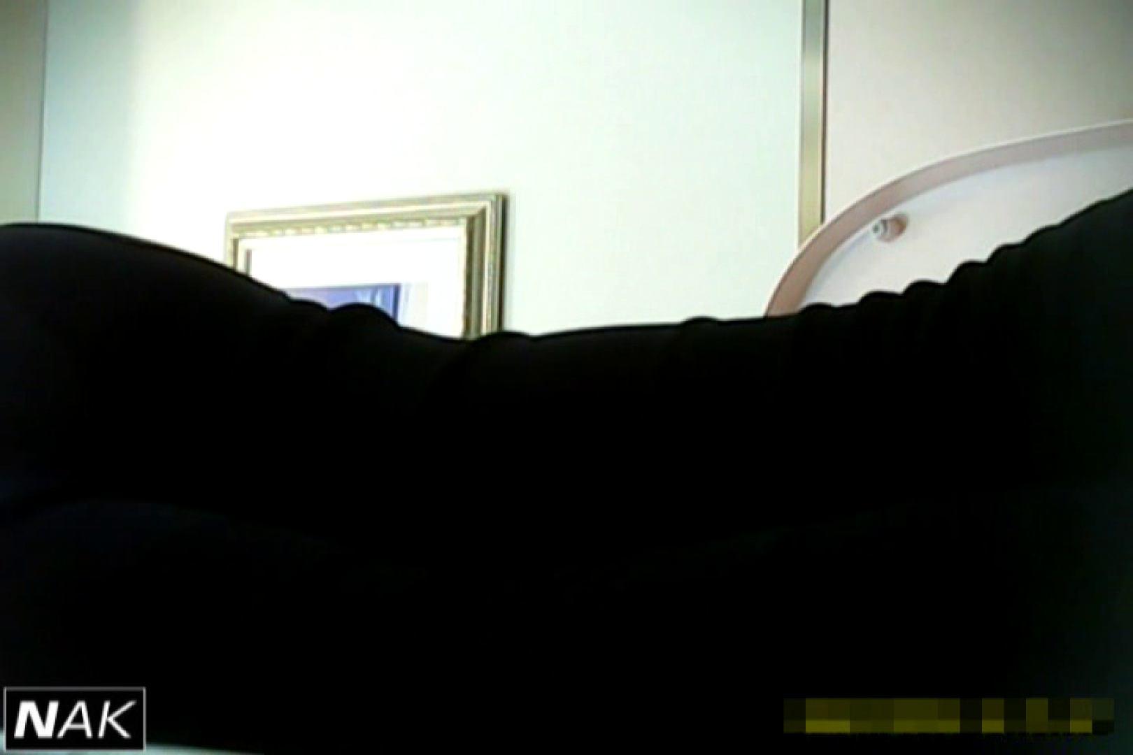 VIP史上初!脅威の3点かわや! vol.08 マンコ無修正 盗み撮りオマンコ動画キャプチャ 82画像 27
