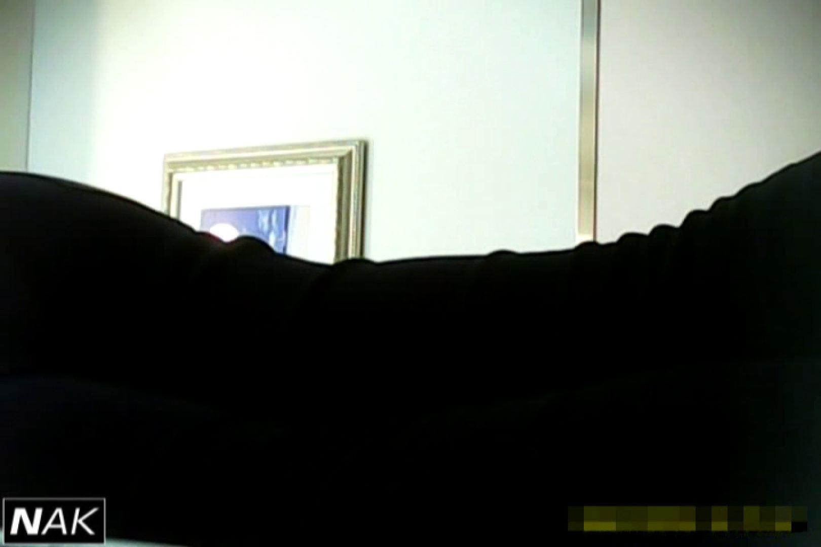 VIP史上初!脅威の3点かわや! vol.08 無修正オマンコ すけべAV動画紹介 82画像 28