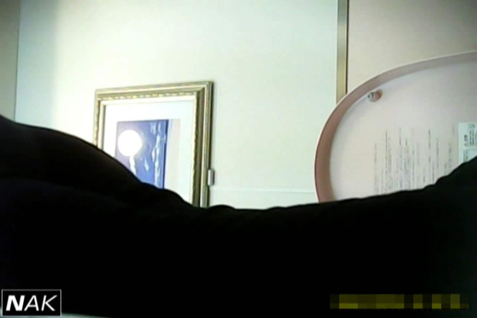 VIP史上初!脅威の3点かわや! vol.08 マンコ無修正 盗み撮りオマンコ動画キャプチャ 82画像 33
