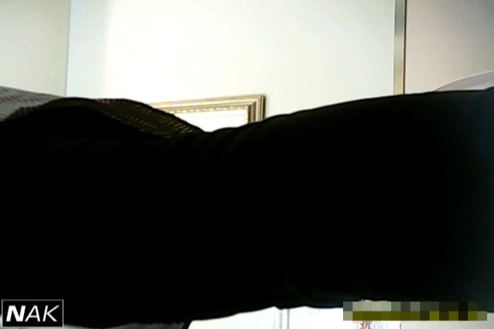 超高画質5000K!脅威の2点かわや! vol.01 高画質 覗きオメコ動画キャプチャ 57画像 53