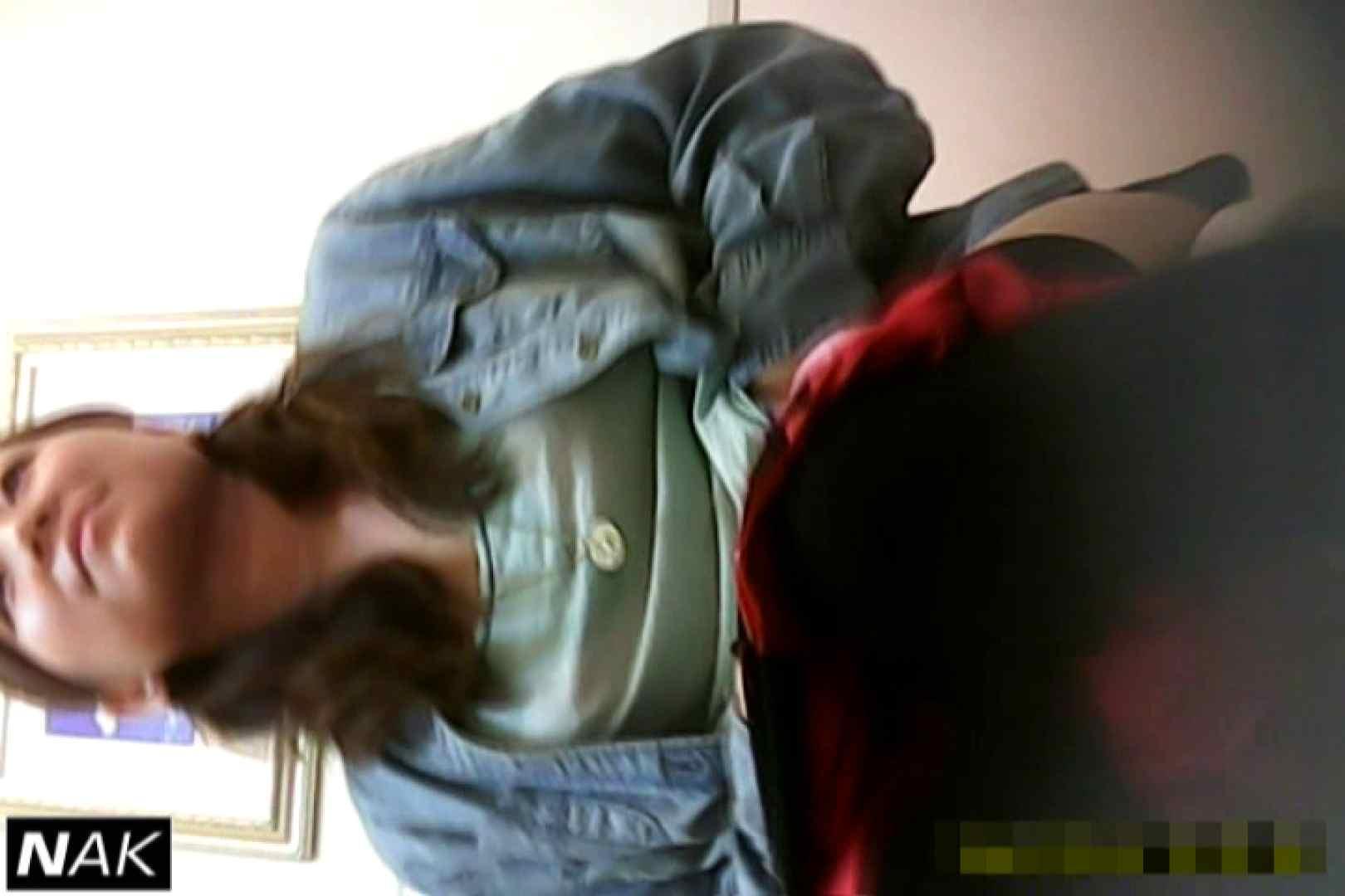 超高画質5000K!脅威の2点かわや! vol.07 OLセックス 盗み撮りオマンコ動画キャプチャ 101画像 32