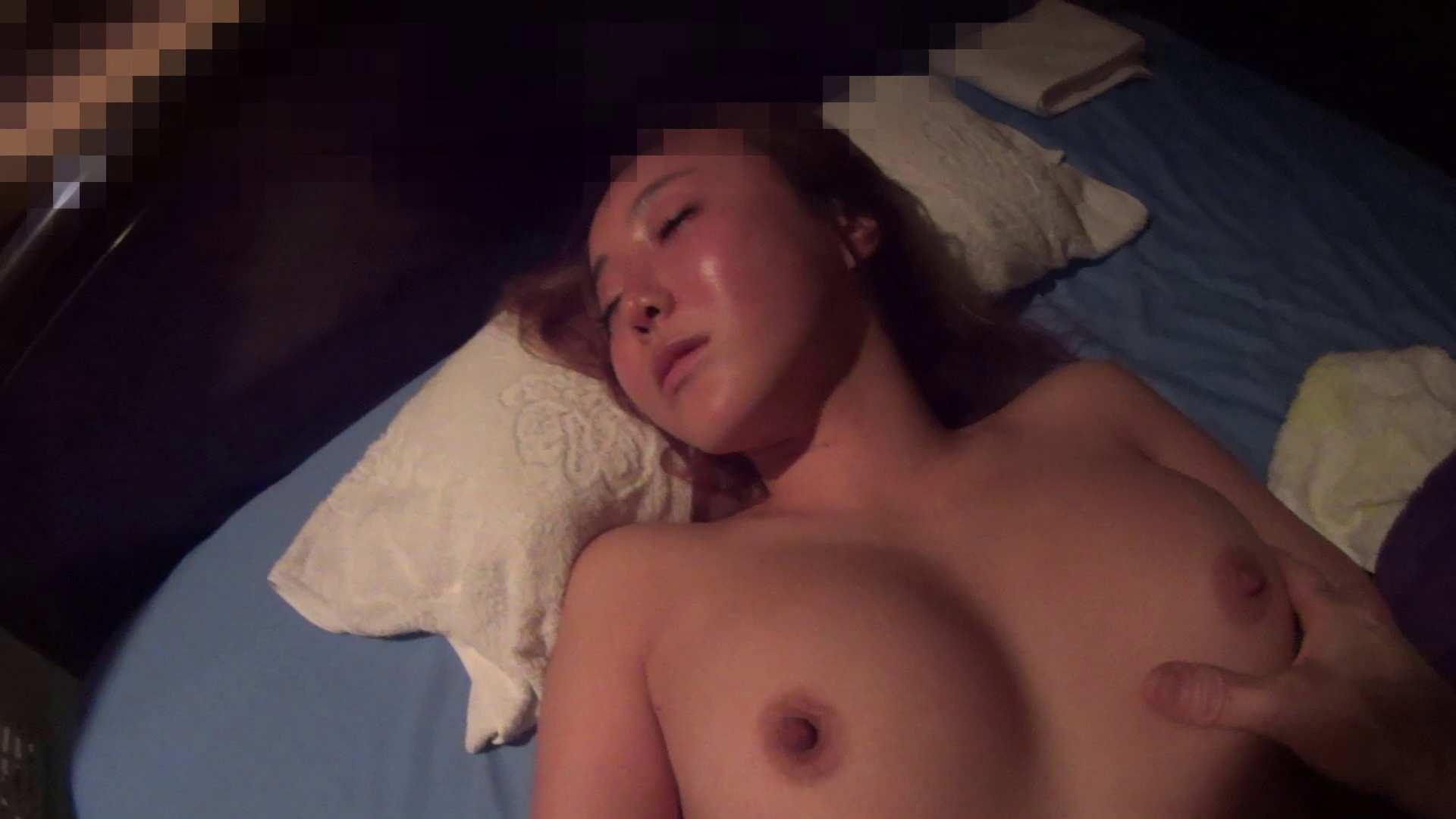 Vol.01 娘の友達 Gカップ22歳のFちゃん。前編 OLセックス 隠し撮りおまんこ動画流出 61画像 23