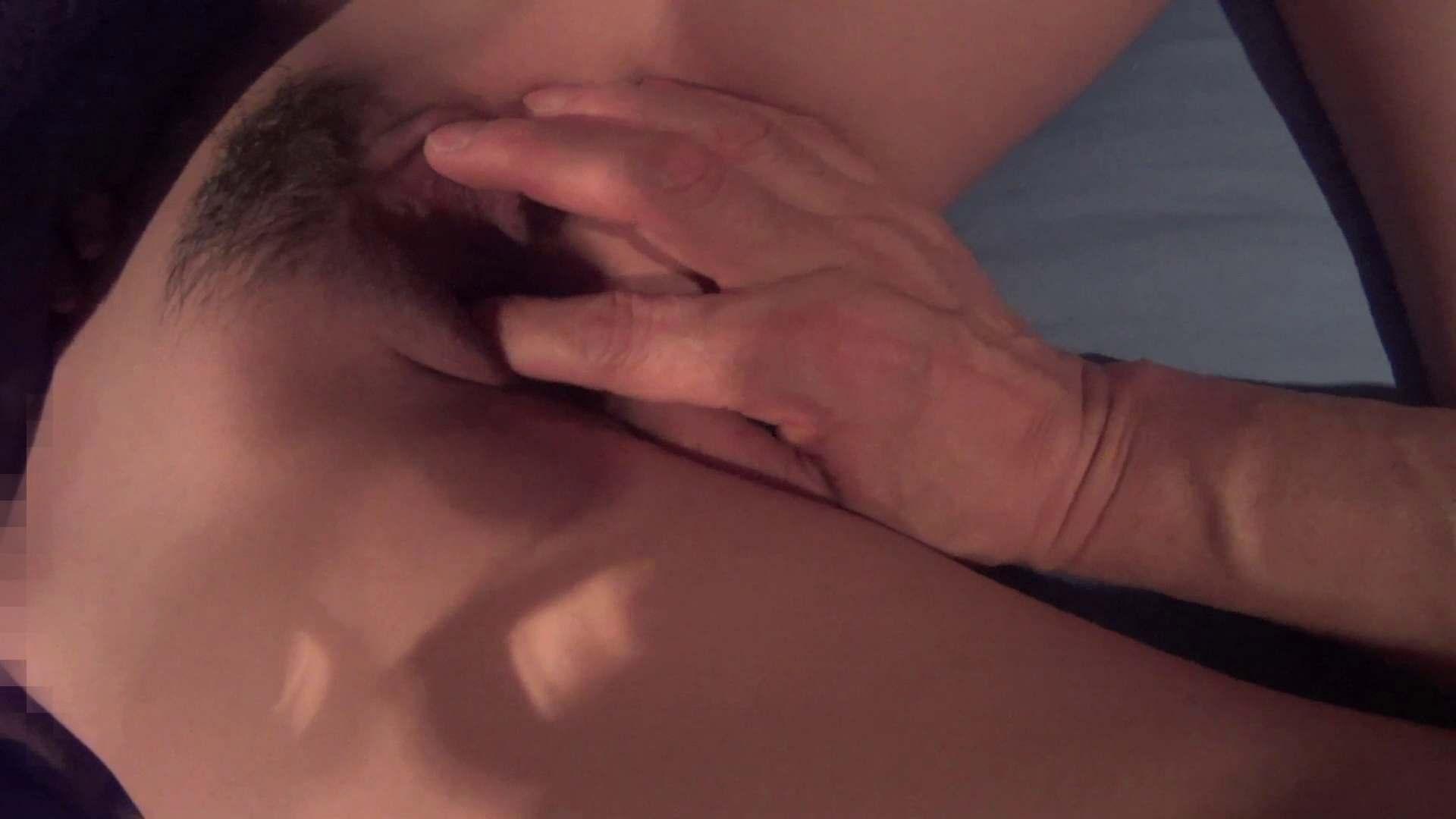 Vol.01 娘の友達 Gカップ22歳のFちゃん。前編 OLセックス 隠し撮りおまんこ動画流出 61画像 59