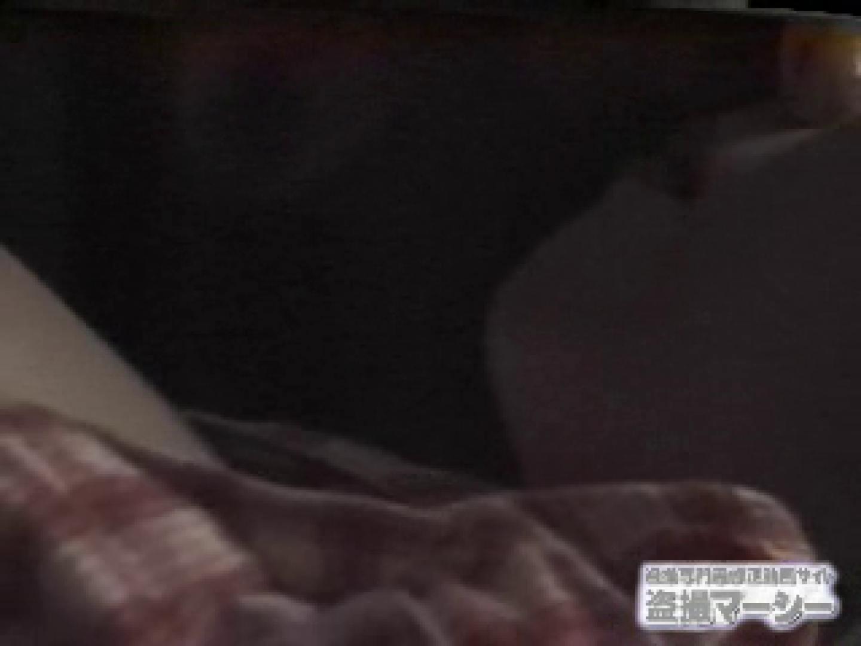 興奮状態vol.4 オナニーリサーチ編 オナニーする女性たち 盗撮ワレメ無修正動画無料 103画像 63