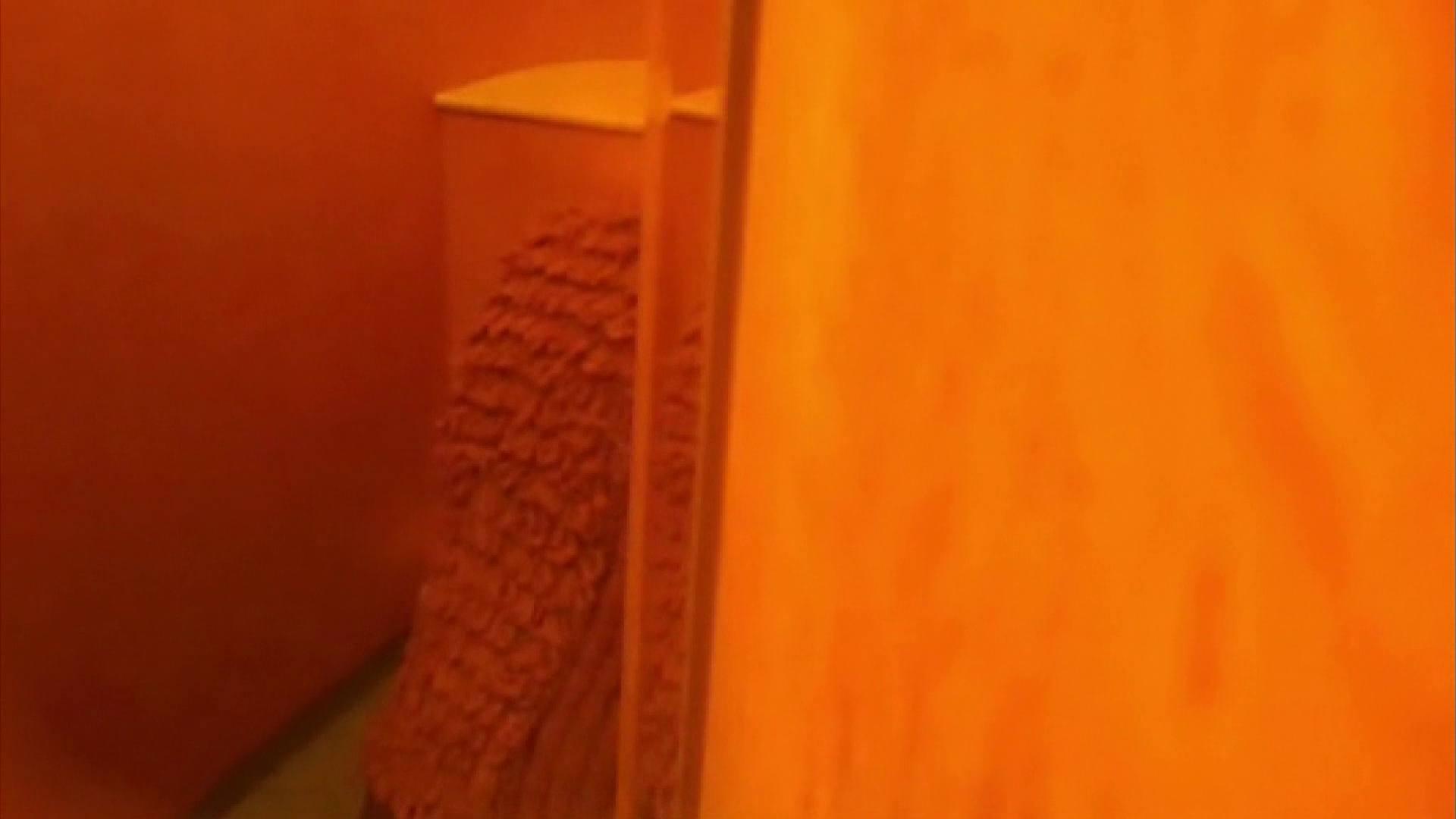 品川からお届け致します!GALS厠覗き! Vol.08 ギャルヌード オマンコ無修正動画無料 108画像 93