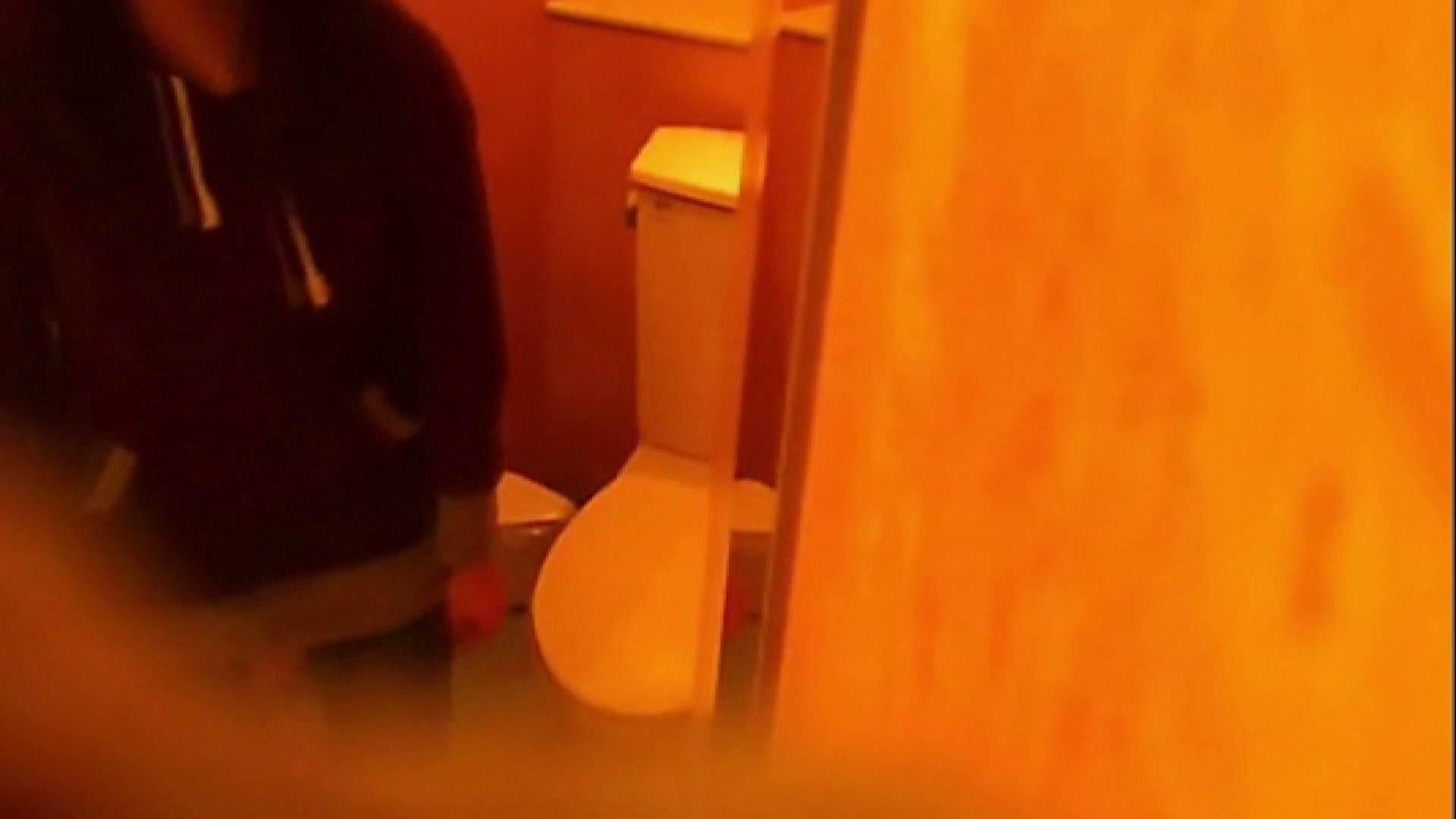 品川からお届け致します!GALS厠覗き! Vol.09 ティーンギャル 隠し撮りオマンコ動画紹介 89画像 9