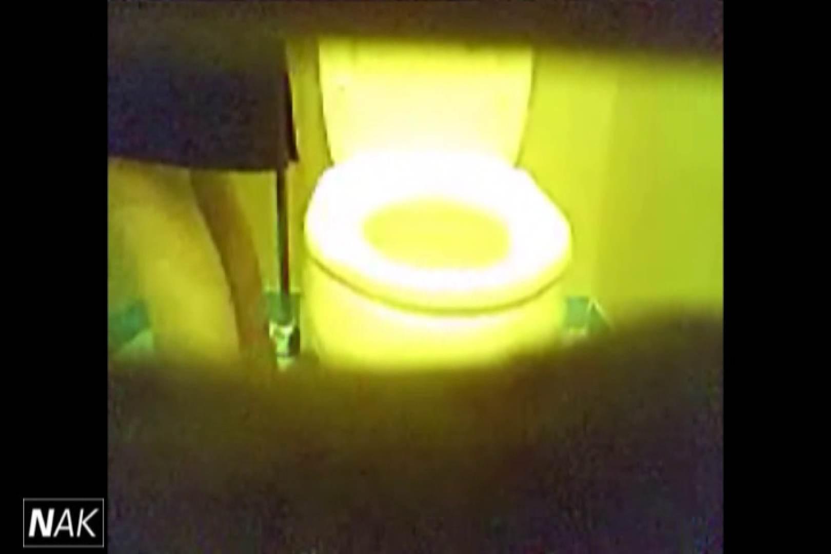 せん八さんの厠観察日記!2点監視カメラ 高画質5000K vol.07 厠 覗きワレメ動画紹介 104画像 29