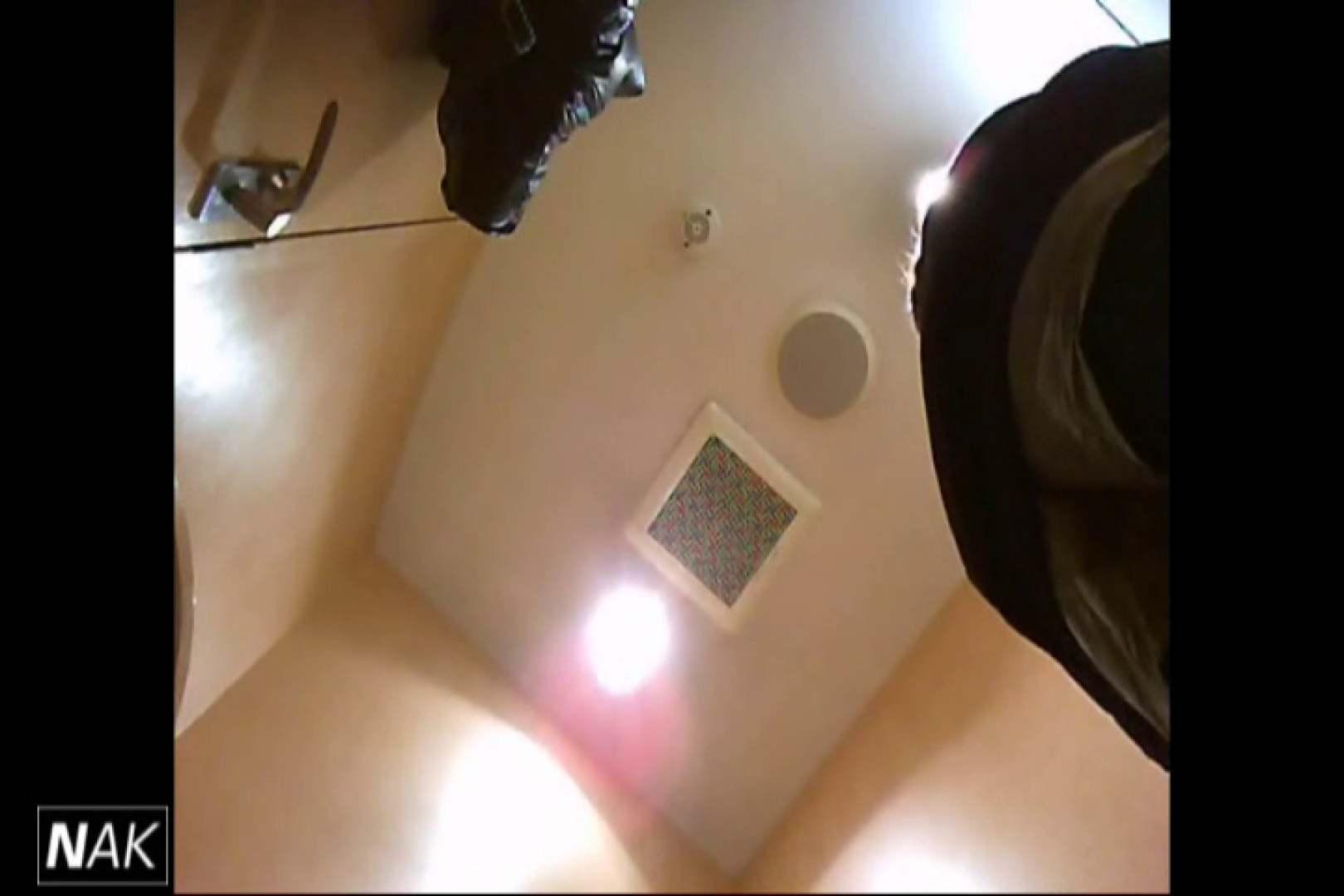 せん八さんの厠観察日記!2点監視カメラ 高画質5000K vol.07 OLセックス のぞきおめこ無修正画像 104画像 37