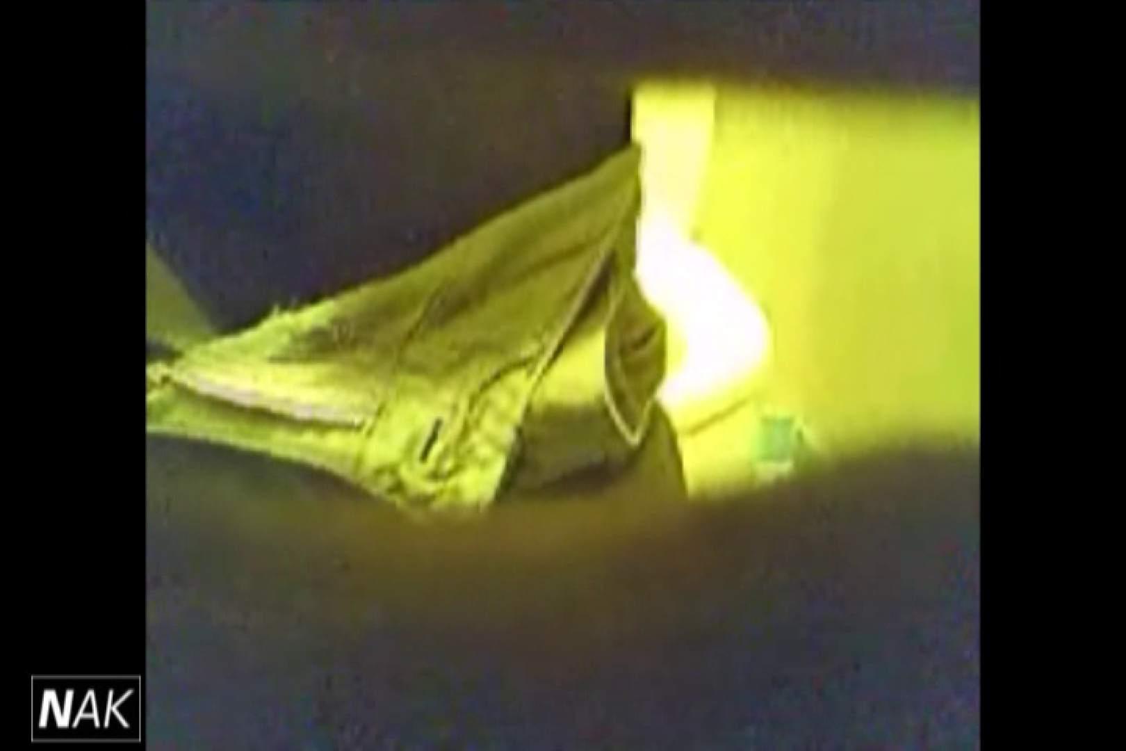 せん八さんの厠観察日記!2点監視カメラ 高画質5000K vol.07 厠 覗きワレメ動画紹介 104画像 44