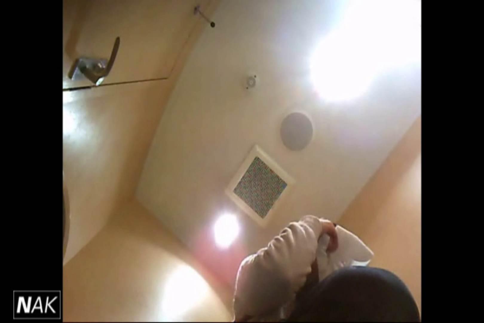 せん八さんの厠観察日記!2点監視カメラ 高画質5000K vol.07 厠 覗きワレメ動画紹介 104画像 49