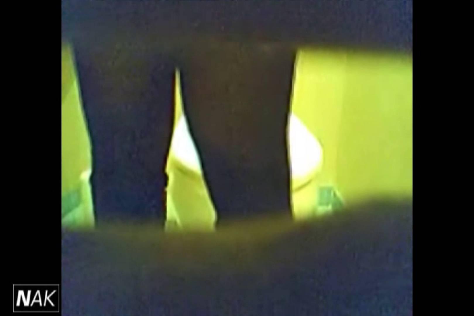 せん八さんの厠観察日記!2点監視カメラ 高画質5000K vol.07 お姉さんヌード 盗撮おめこ無修正動画無料 104画像 58