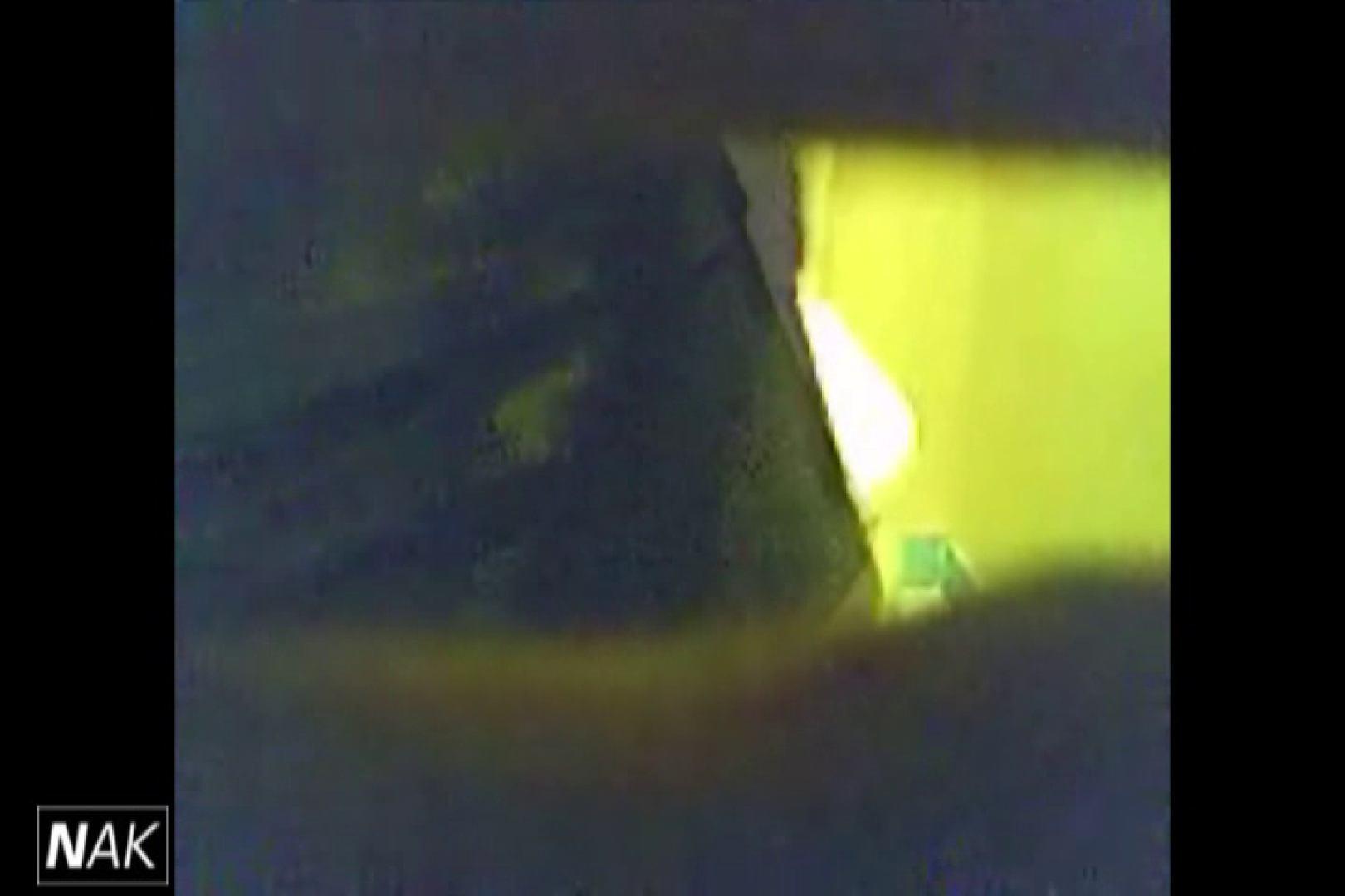 せん八さんの厠観察日記!2点監視カメラ 高画質5000K vol.07 厠 覗きワレメ動画紹介 104画像 59