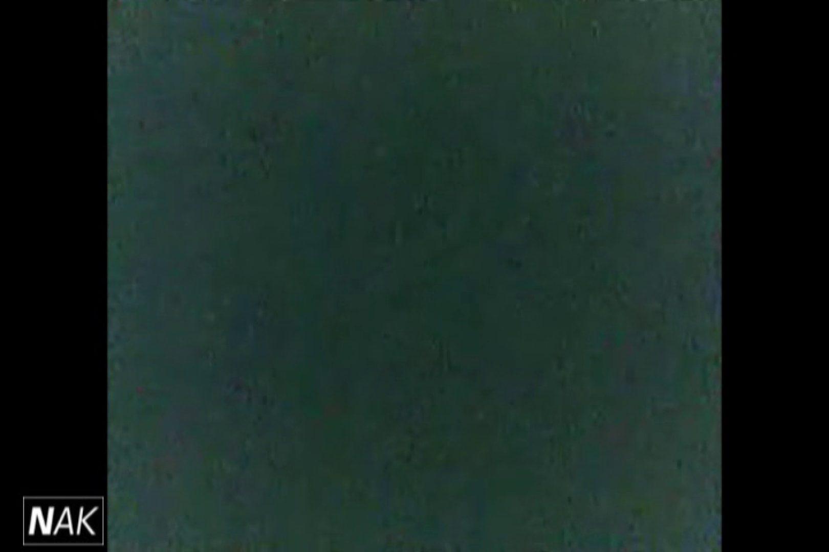 せん八さんの厠観察日記!2点監視カメラ 高画質5000K vol.07 リアル黄金水  104画像 60