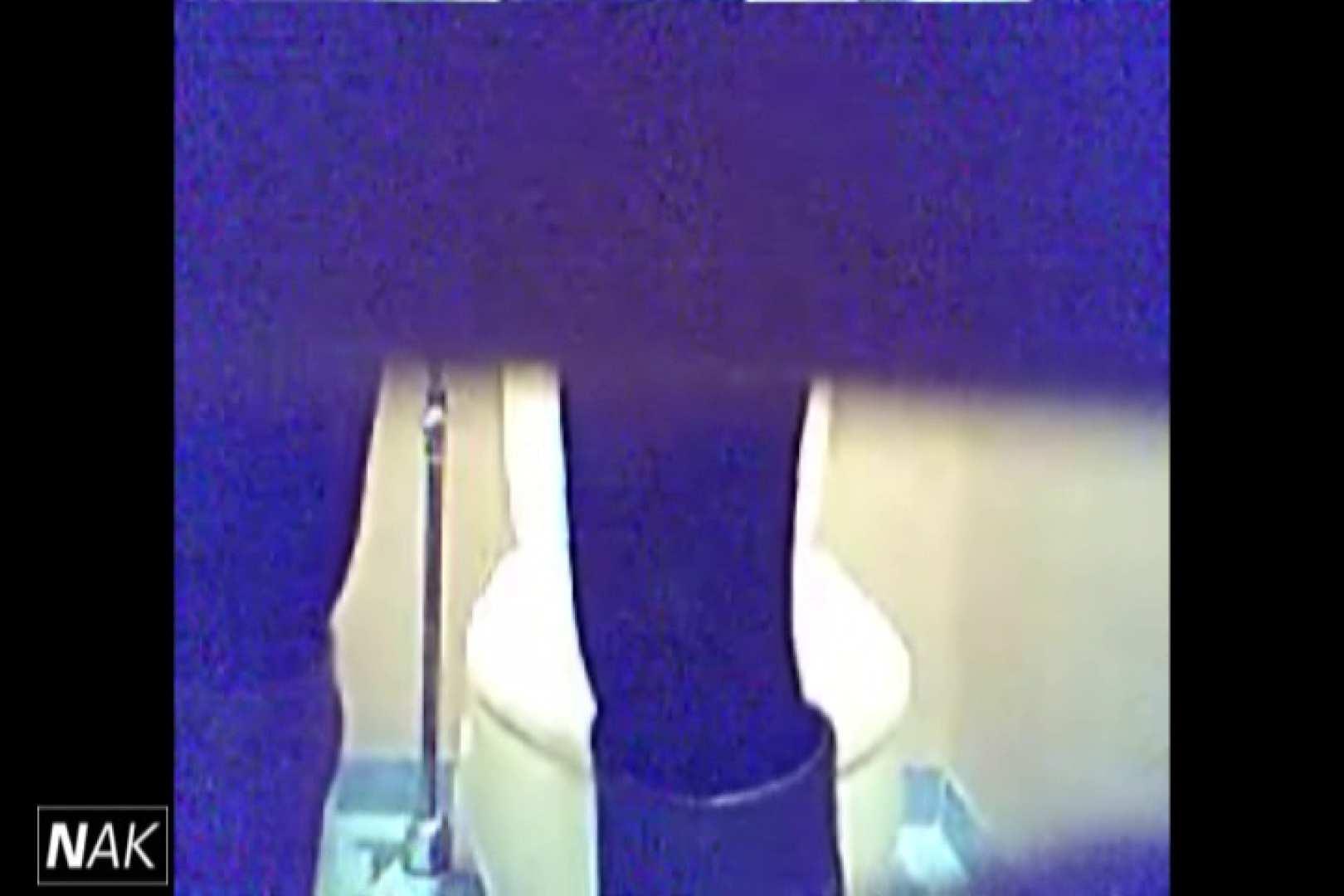 せん八さんの厠観察日記!2点監視カメラ 高画質5000K vol.07 OLセックス のぞきおめこ無修正画像 104画像 72