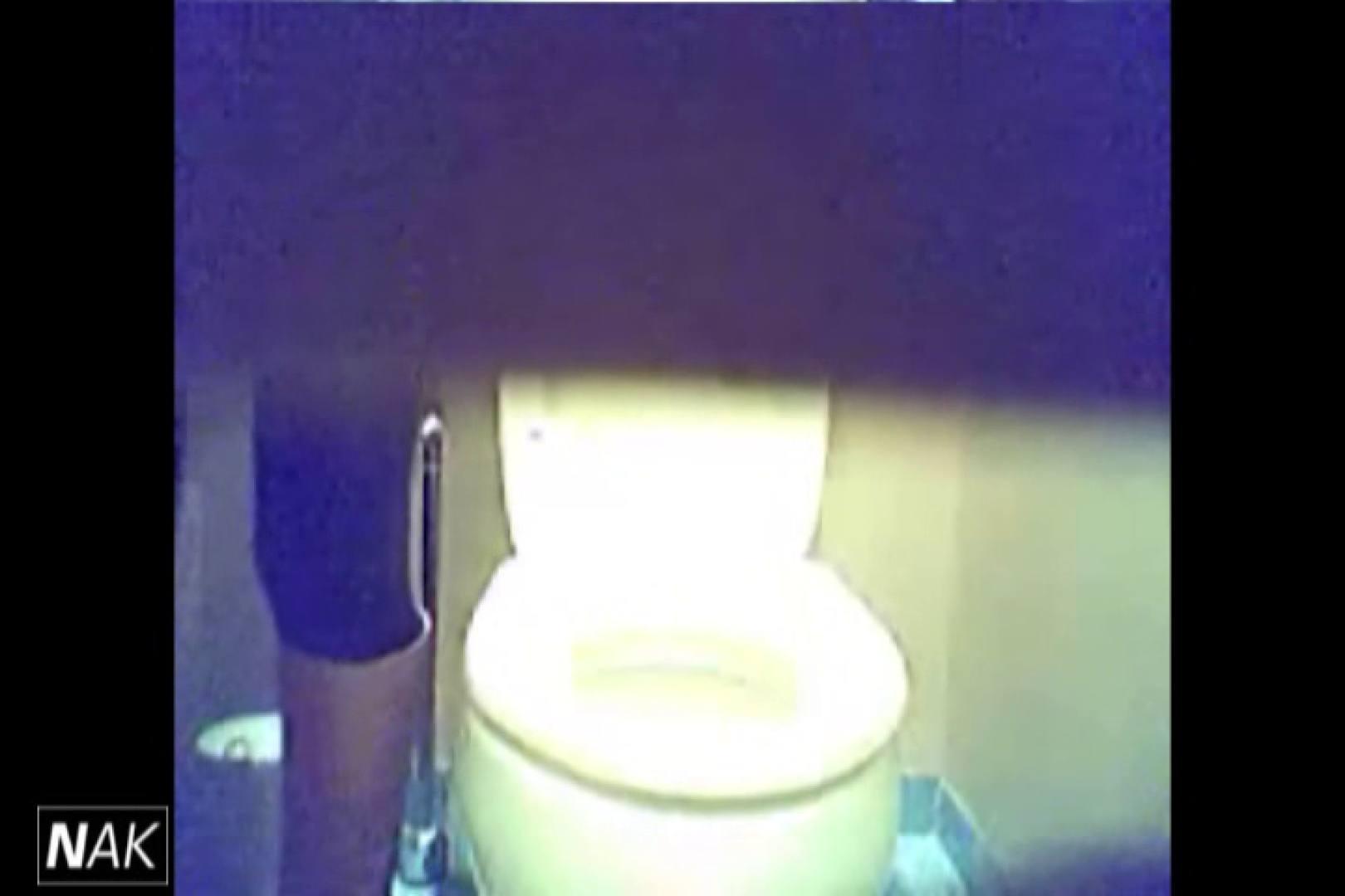 せん八さんの厠観察日記!2点監視カメラ 高画質5000K vol.07 お姉さんヌード 盗撮おめこ無修正動画無料 104画像 93