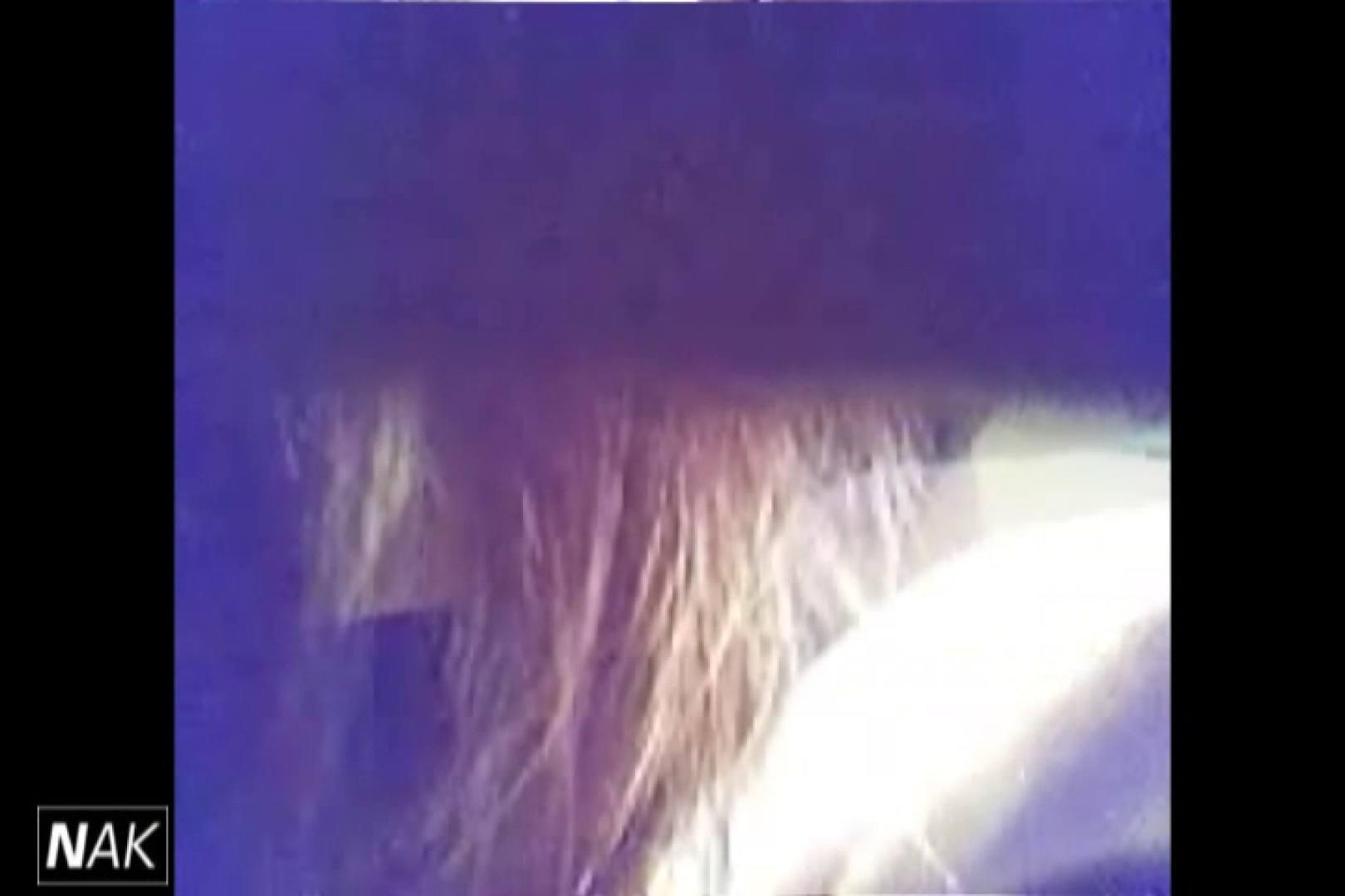 せん八さんの厠観察日記!2点監視カメラ 高画質5000K vol.07 厠 覗きワレメ動画紹介 104画像 94