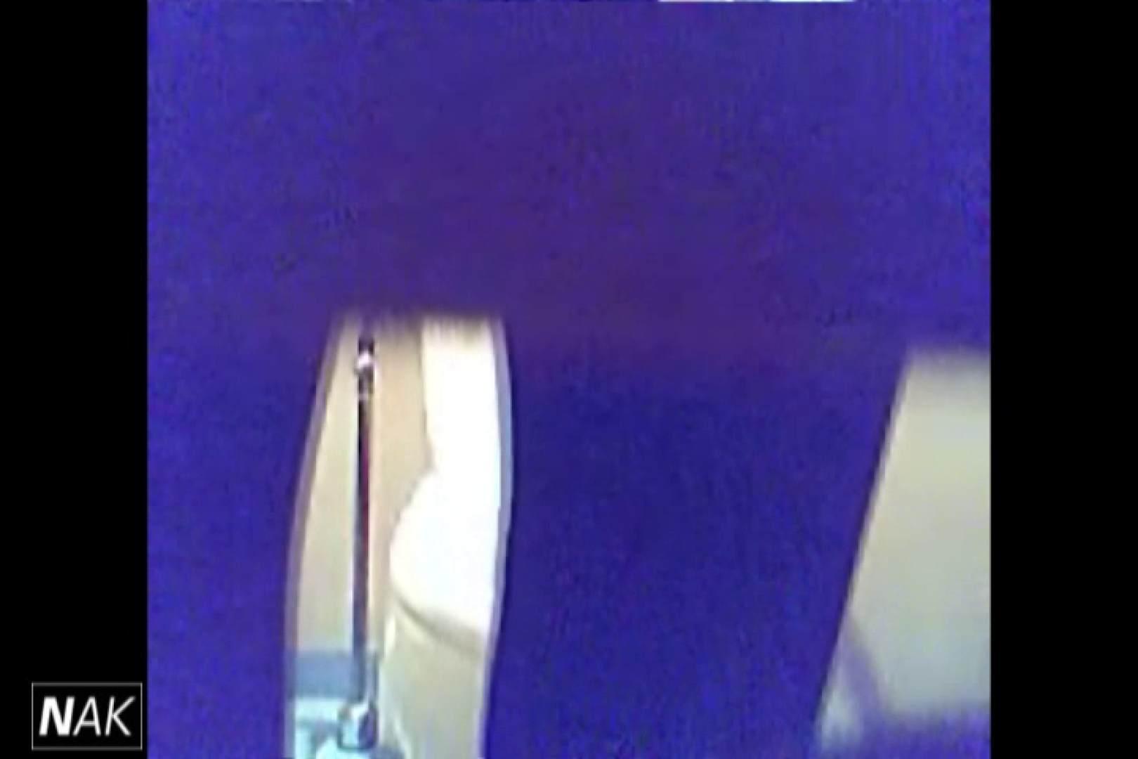 せん八さんの厠観察日記!2点監視カメラ 高画質5000K vol.07 OLセックス のぞきおめこ無修正画像 104画像 97