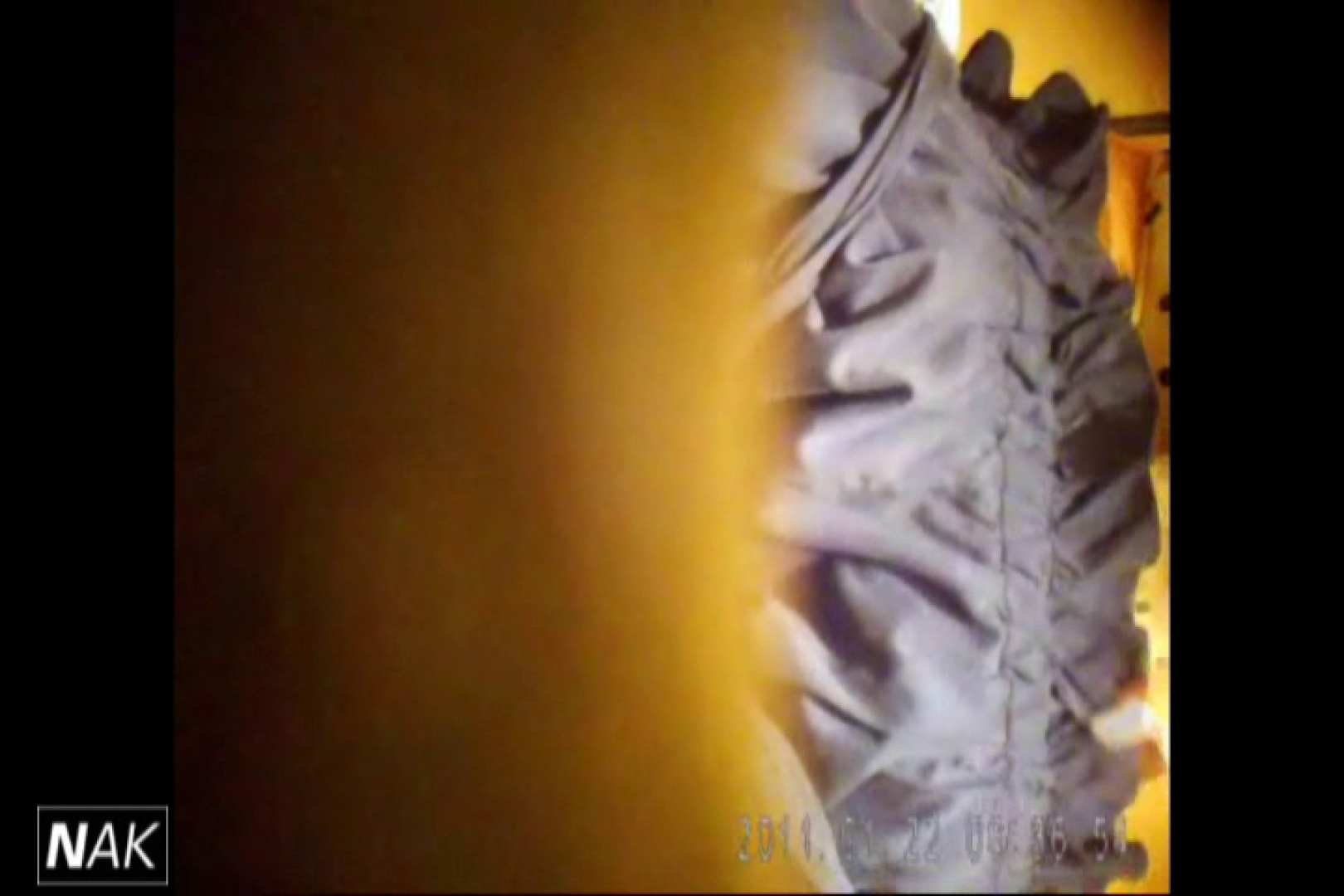 せん八さんの厠観察日記!2点監視カメラ 高画質5000K vol.09 厠 | リアル黄金水  90画像 26