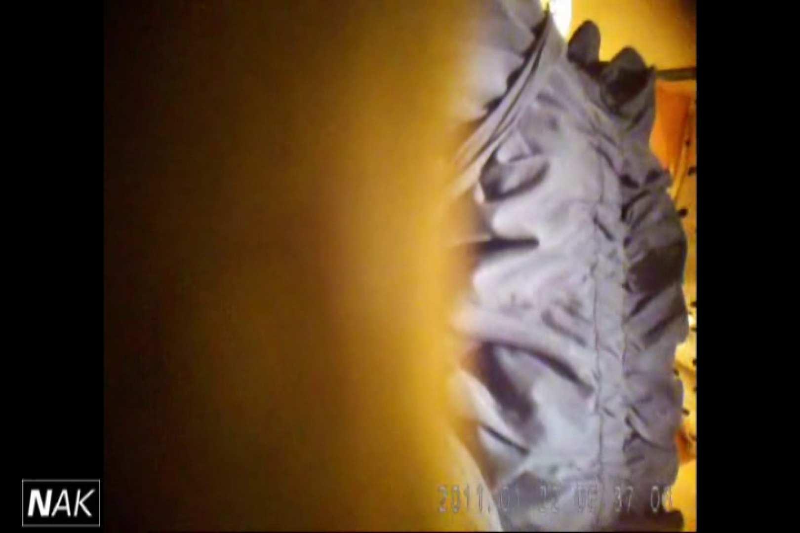 せん八さんの厠観察日記!2点監視カメラ 高画質5000K vol.09 OLセックス 隠し撮りすけべAV動画紹介 90画像 27