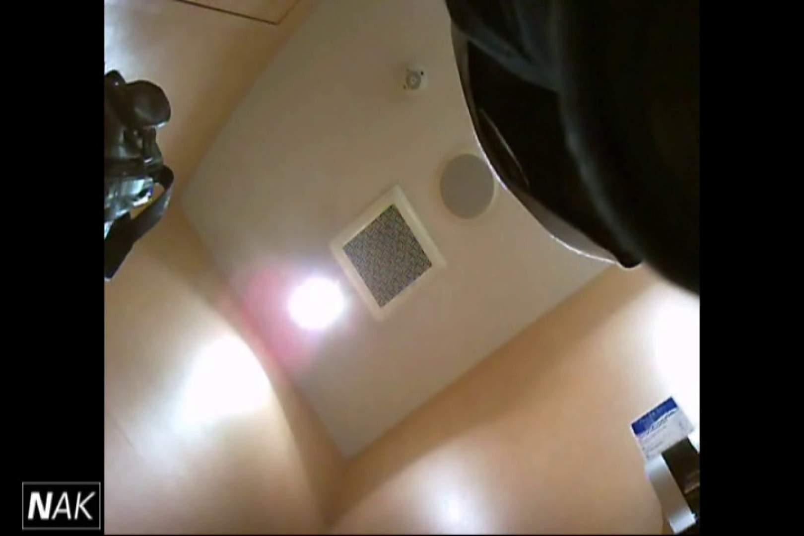 せん八さんの厠観察日記!2点監視カメラ 高画質5000K vol.09 厠 | リアル黄金水  90画像 36