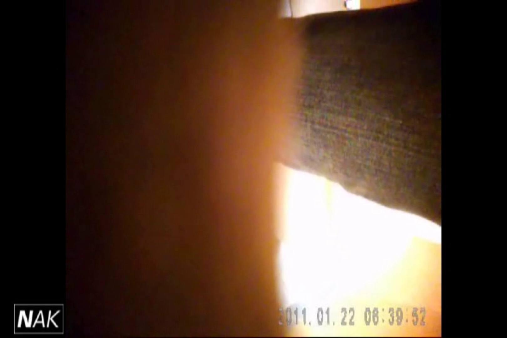 せん八さんの厠観察日記!2点監視カメラ 高画質5000K vol.09 お姉さんヌード 盗撮われめAV動画紹介 90画像 48