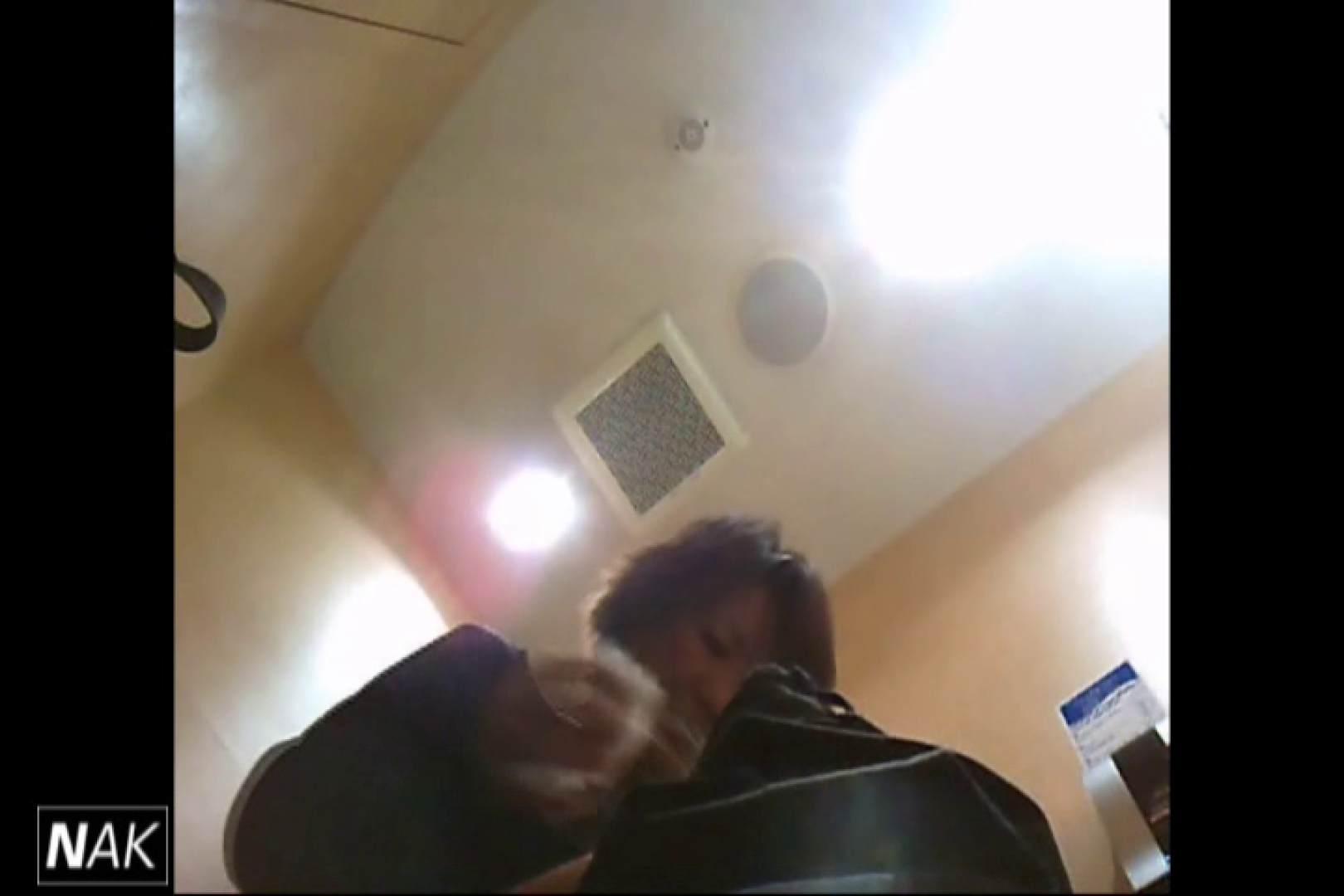 せん八さんの厠観察日記!2点監視カメラ 高画質5000K vol.09 厠 | リアル黄金水  90画像 51